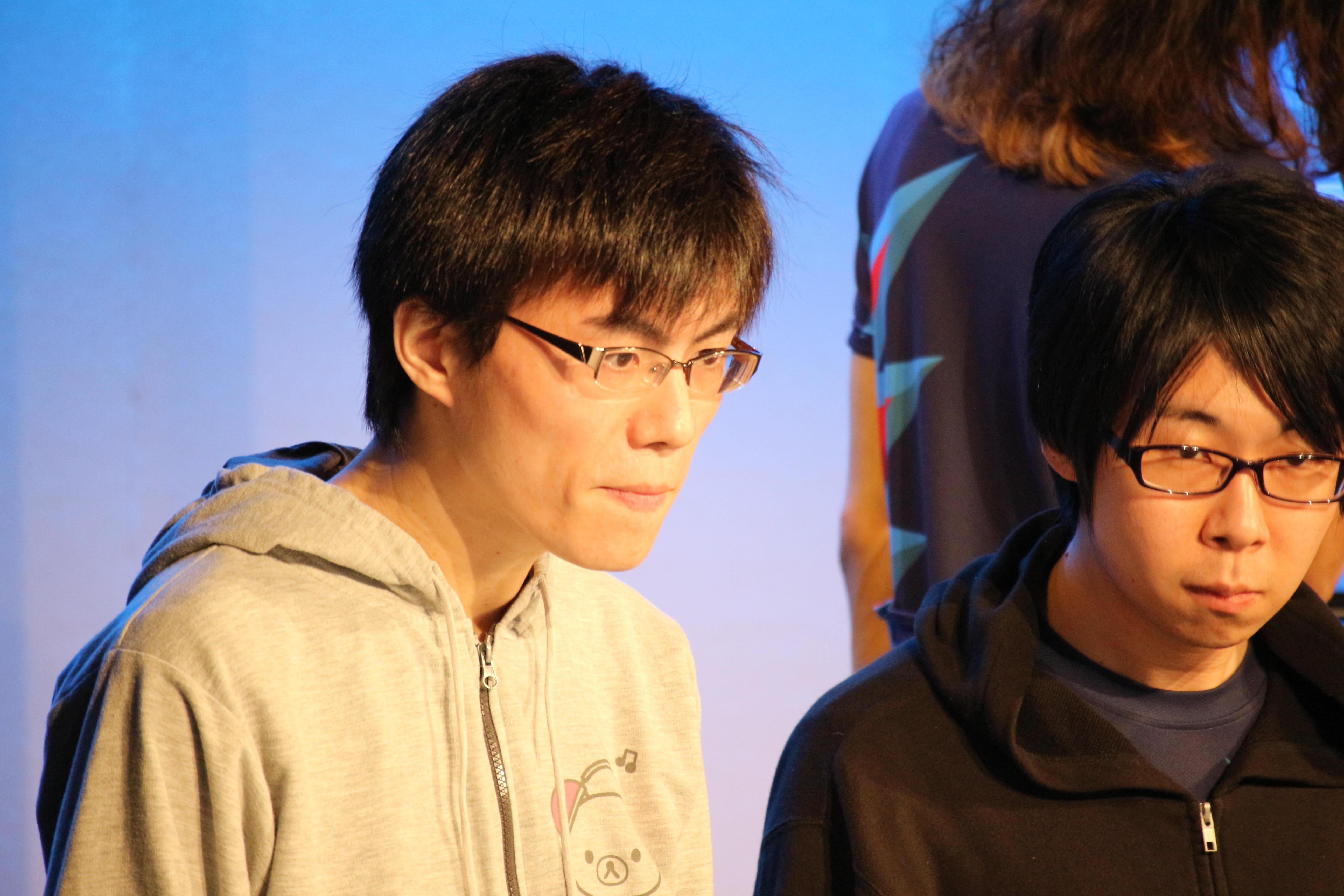 http://news.yoshimoto.co.jp/20180429234708-49f8c12fc5cf38d7e8559ea3b7bdf4524e1474a9.jpg