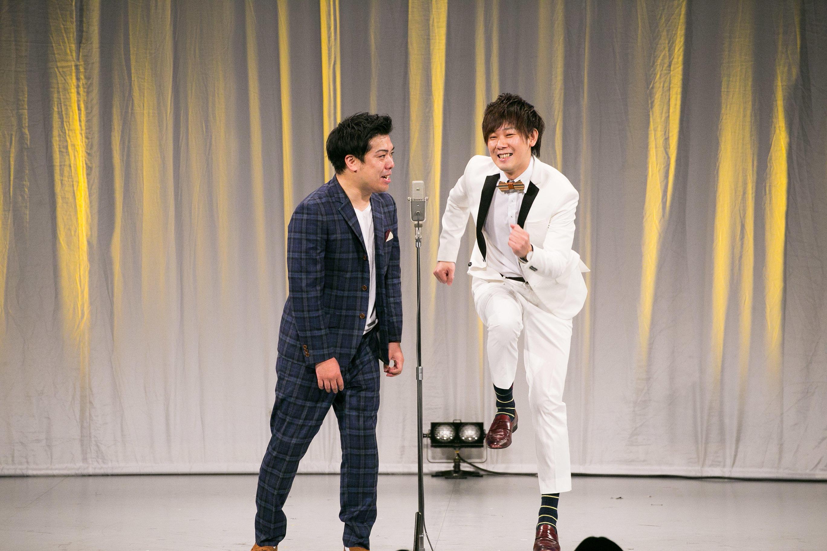 http://news.yoshimoto.co.jp/20180430213702-af4e96989808a69413f21165c7a8c485fdab8e68.jpg