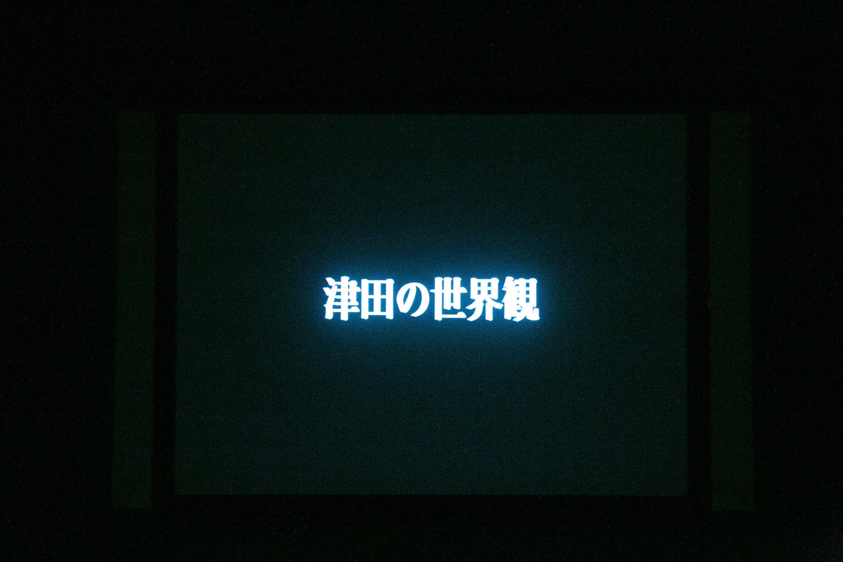 http://news.yoshimoto.co.jp/20180430213746-c5d855b1d674e6339b6ca7534a7a7992dba109be.jpg