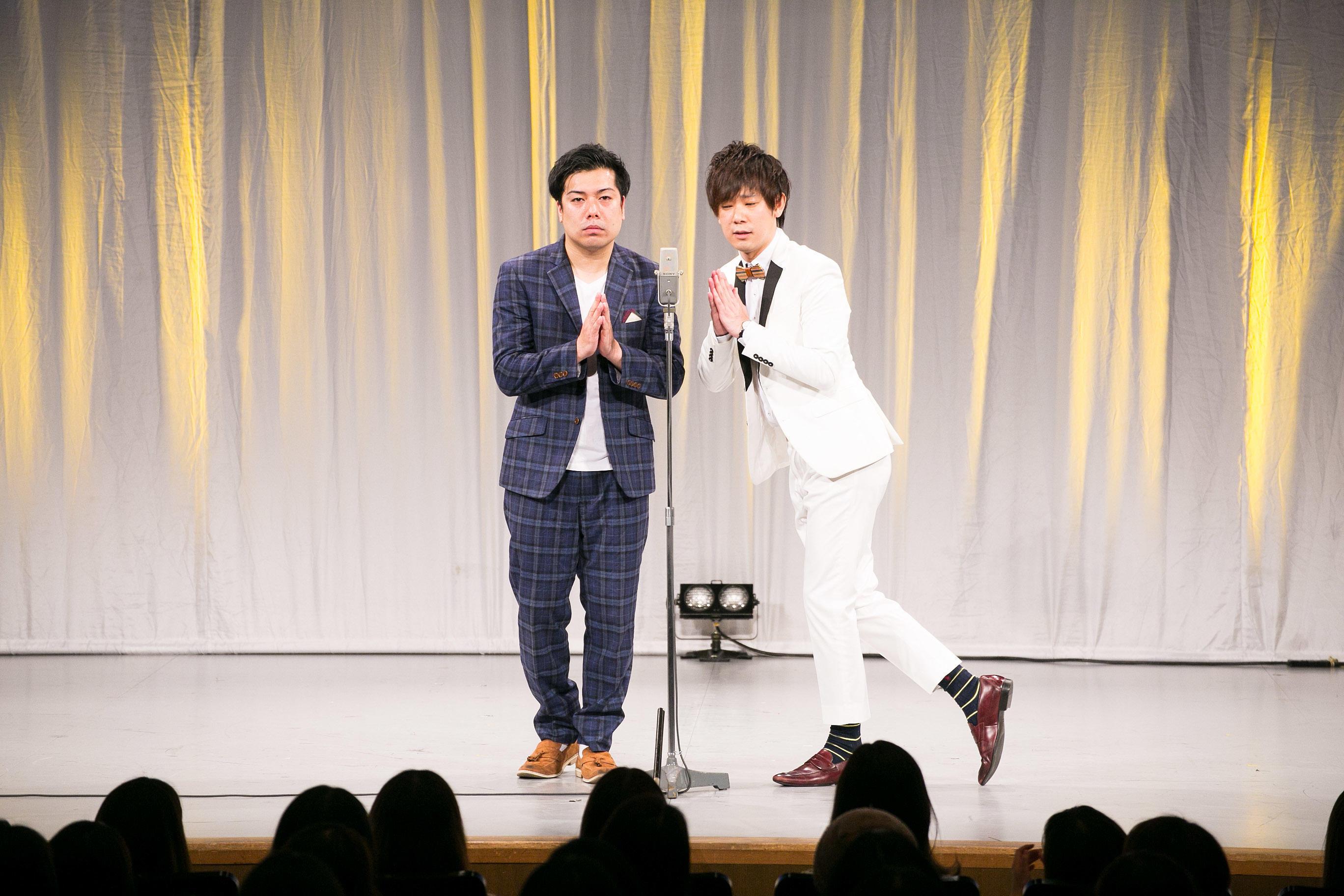 http://news.yoshimoto.co.jp/20180430213827-cf53b031bcfd939f230e1ec5185e9afd8e4a6683.jpg