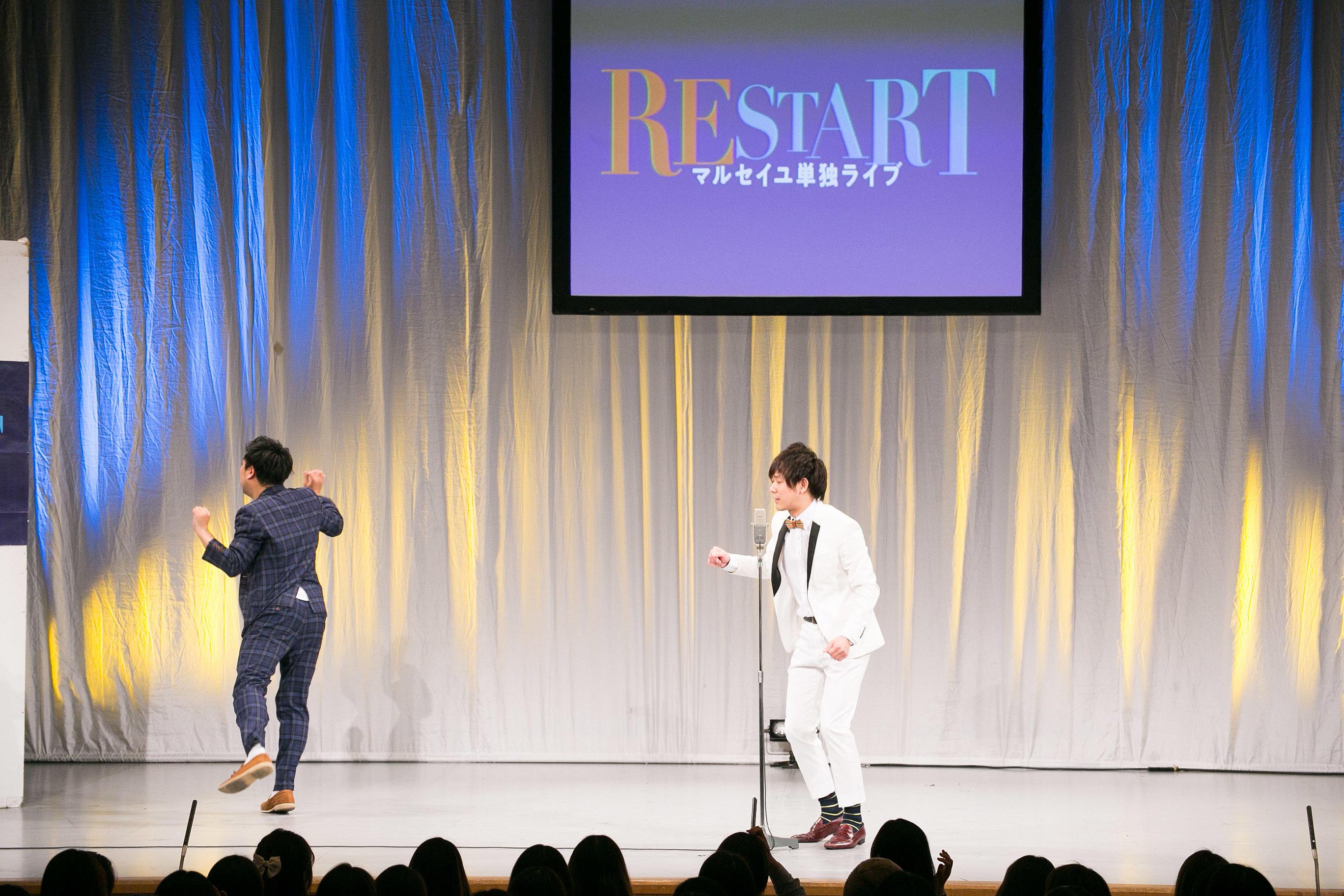 http://news.yoshimoto.co.jp/20180430213835-f1019195bc634b7f65ba931e4e56442d04d54add.jpg