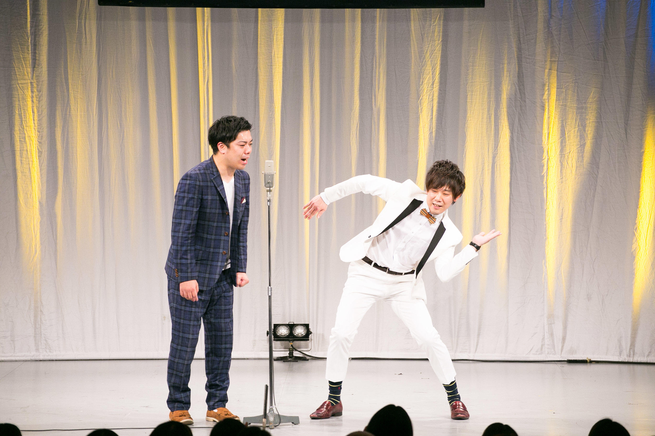http://news.yoshimoto.co.jp/20180430213914-89ec24516dc689dd7249eaefdb2a1c3aab60bde4.jpg