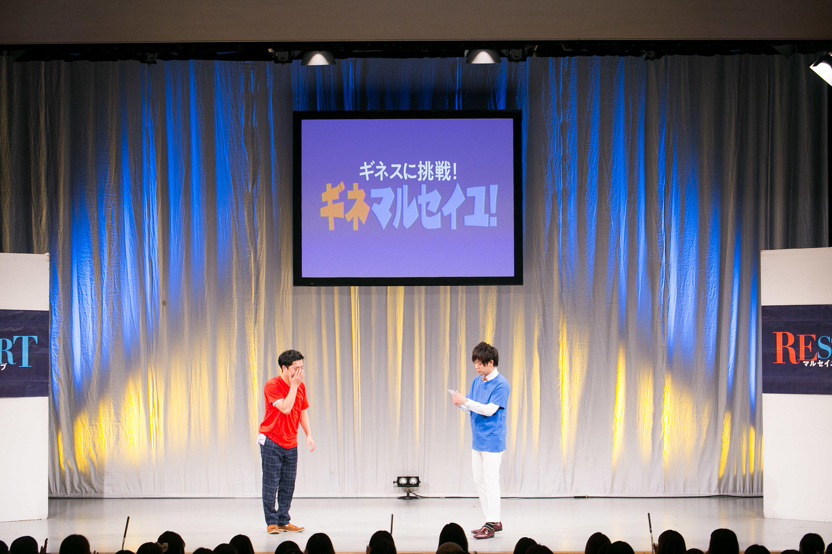 http://news.yoshimoto.co.jp/20180430214011-4f97482abd90e5f6d39e9eff3ce2da1b4201fed3.jpg