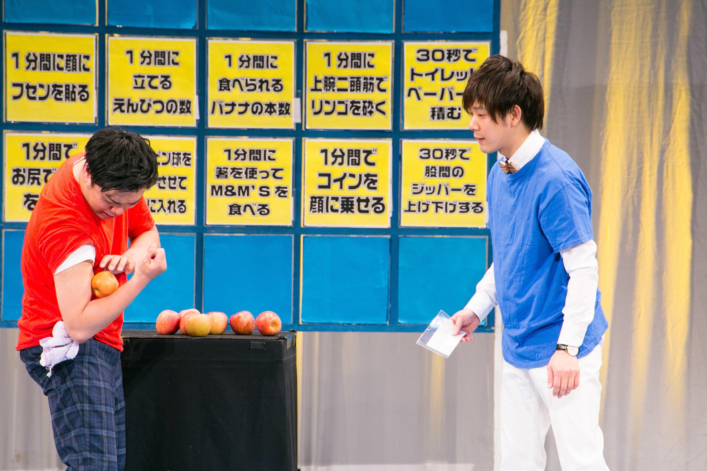 http://news.yoshimoto.co.jp/20180430214122-08cc0c666ca71ac1585e127c920b42f82912df6f.jpg