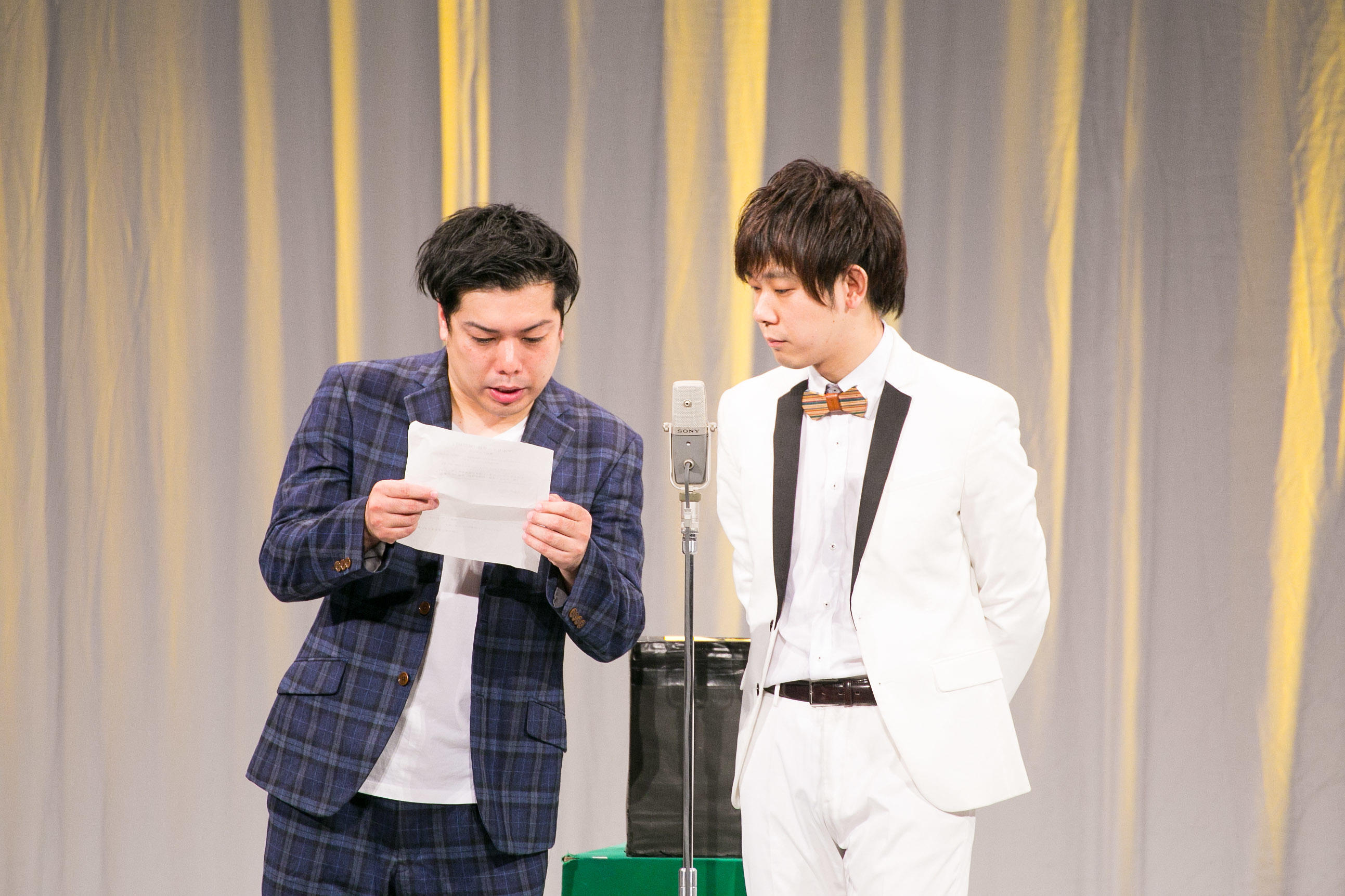 http://news.yoshimoto.co.jp/20180430214244-e98dcfe80f45e6856f7c3a34c6aa550b80055098.jpg
