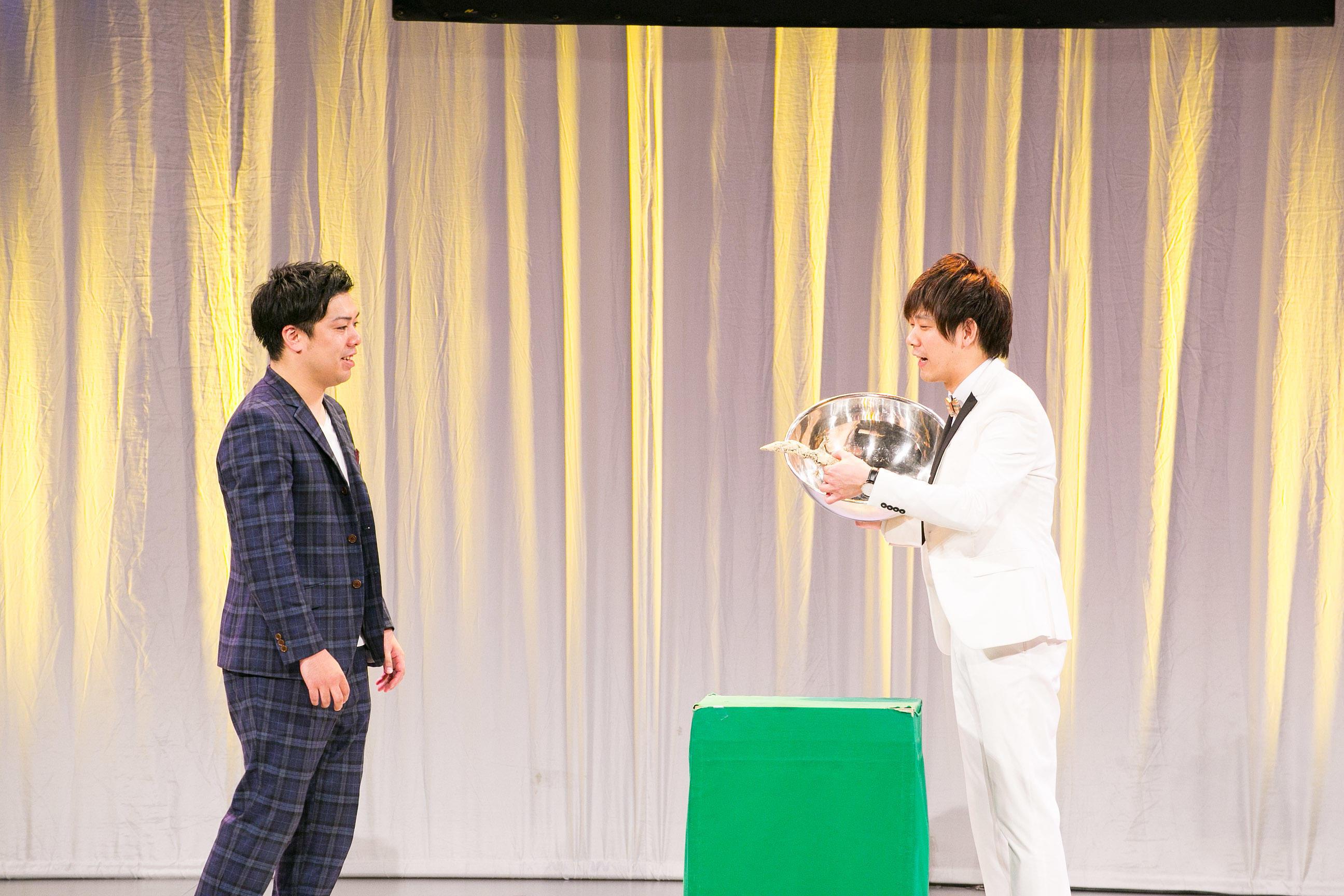 http://news.yoshimoto.co.jp/20180430214423-5b8ea42a4ccf9ecc99b6daba70fdd6dfac5cdfc1.jpg