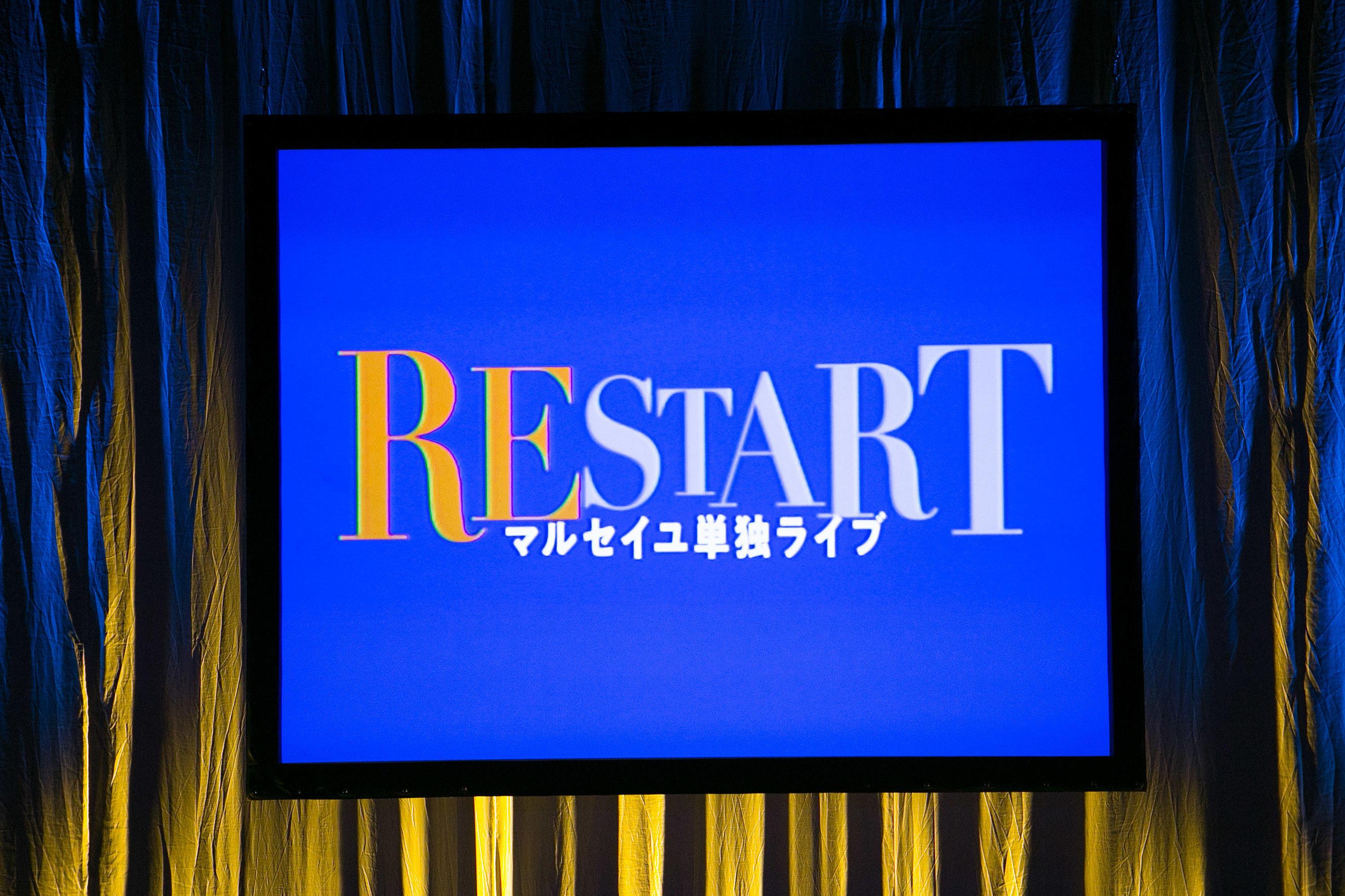 http://news.yoshimoto.co.jp/20180430214622-9f5a762d974aa32034af1f5e0efc1a5bcf9142c1.jpg