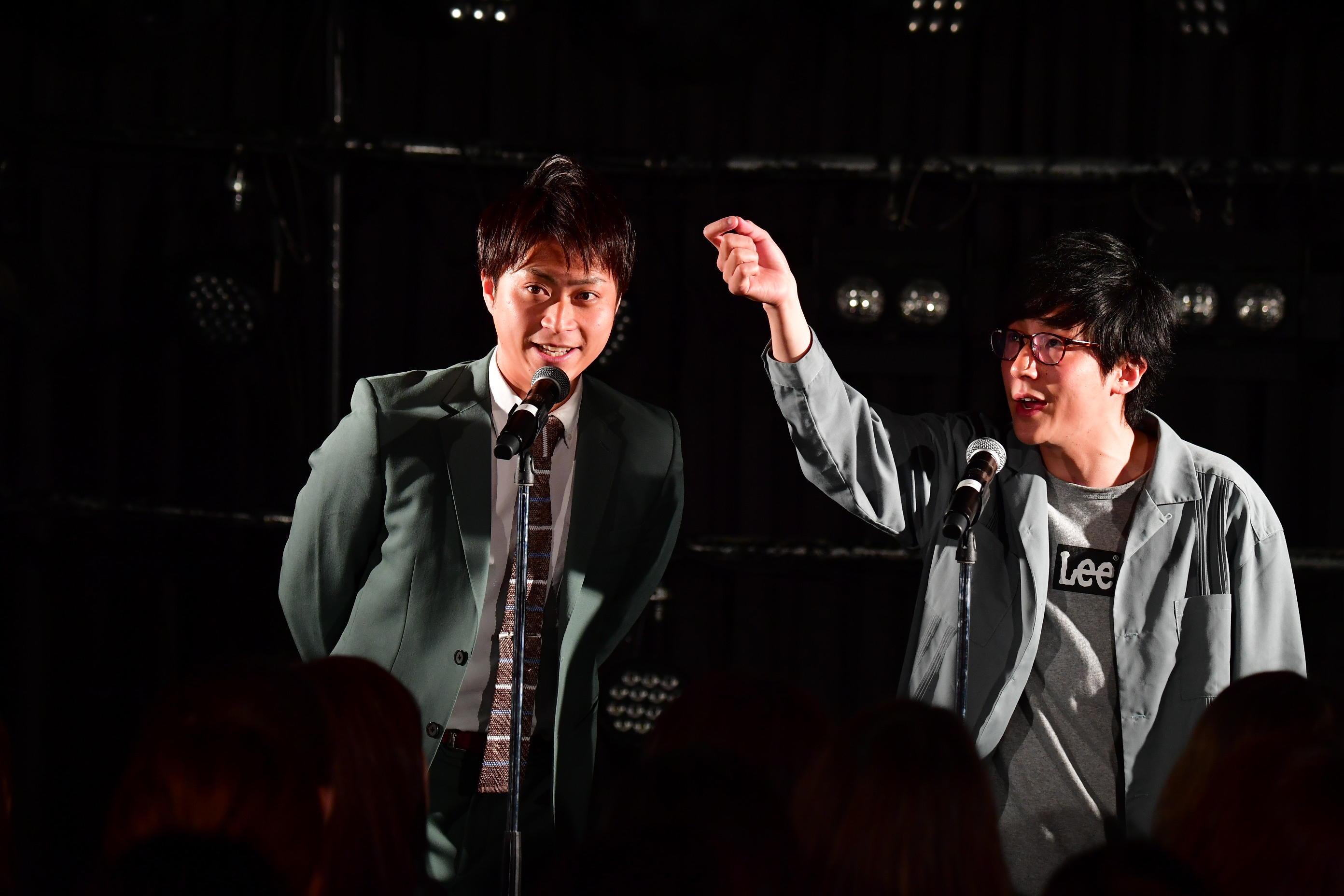 http://news.yoshimoto.co.jp/20180430220119-333f814be62e0aabb398acf61fa72affd756b8cd.jpg