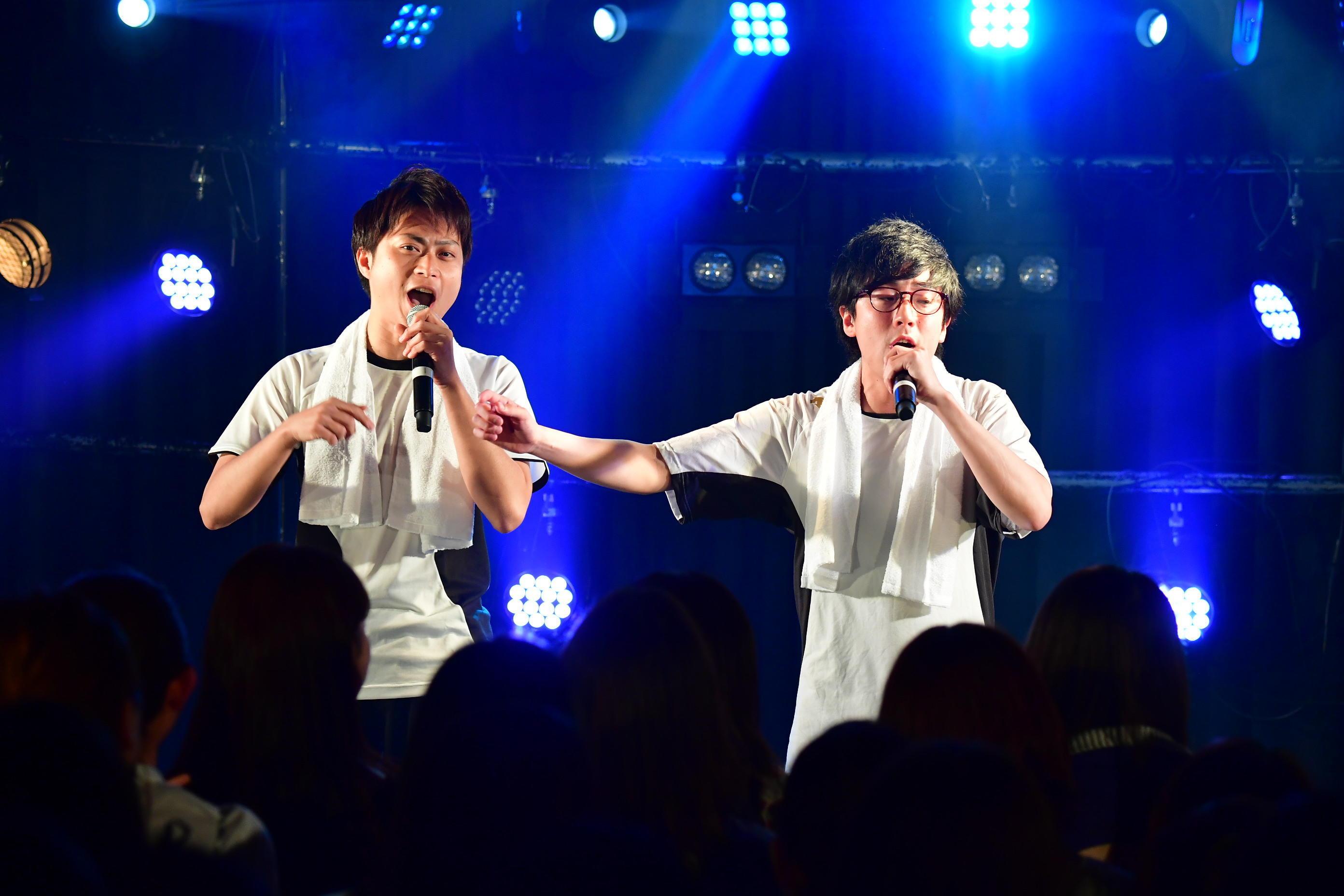 http://news.yoshimoto.co.jp/20180430220400-21ef56523c857d4663a7bc30a2a7c23f671acf34.jpg