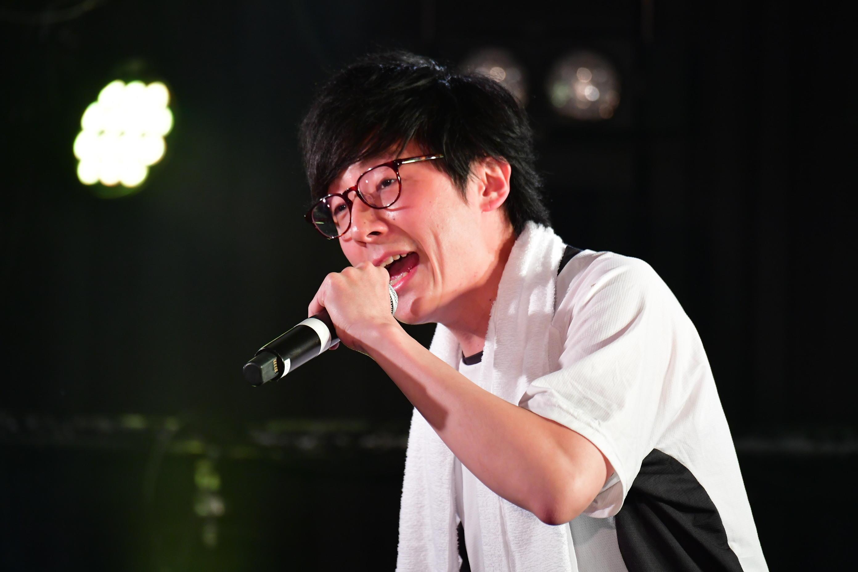 http://news.yoshimoto.co.jp/20180430220405-38f2ddd1f7a0e459ac89446d6fffeb70bd9dc9b5.jpg