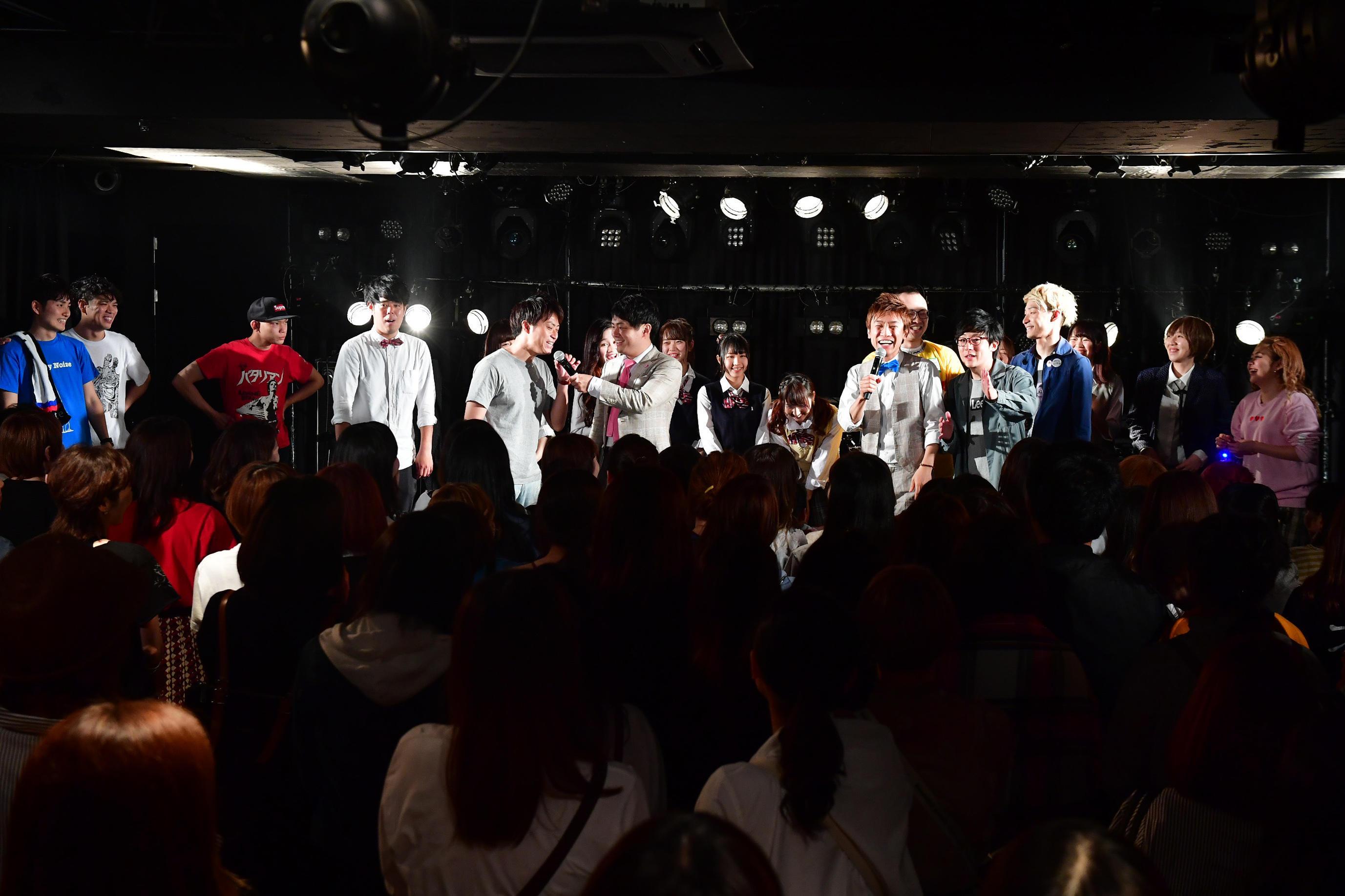 http://news.yoshimoto.co.jp/20180430220839-5f3de2368a5712aa9b93c3f79c60a78cdafd30d0.jpg