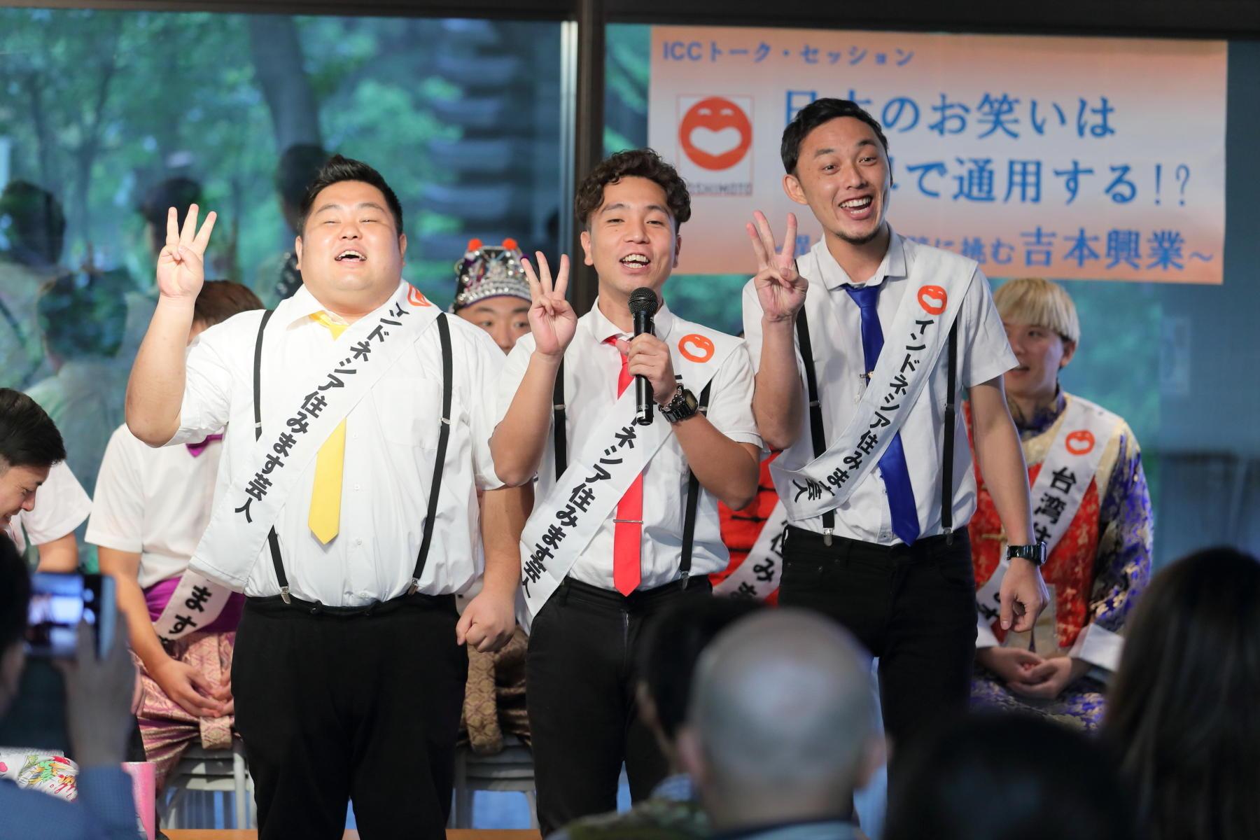 http://news.yoshimoto.co.jp/20180502054107-5a6fa243ac5c13c00e49e40102fcf2a21119d868.jpg