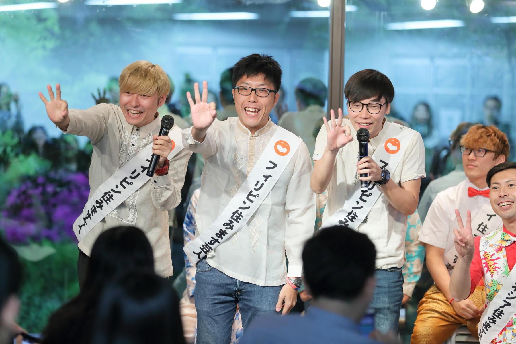 http://news.yoshimoto.co.jp/20180502054248-80230d7efcd05e694813a88de4f876f25327562c.jpg