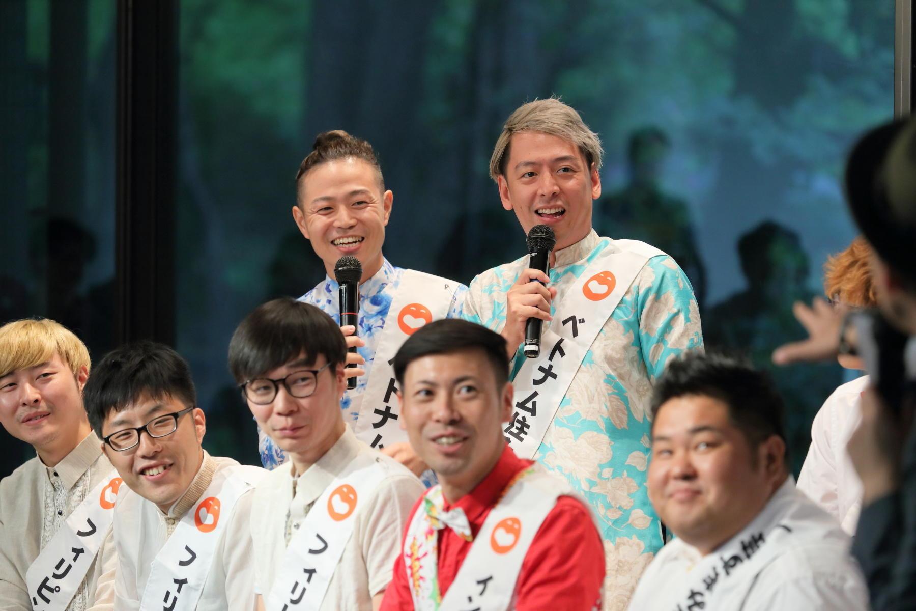 http://news.yoshimoto.co.jp/20180502054318-1a3a58af16a79abe5e5c91639fa7b3ba689fd8cd.jpg