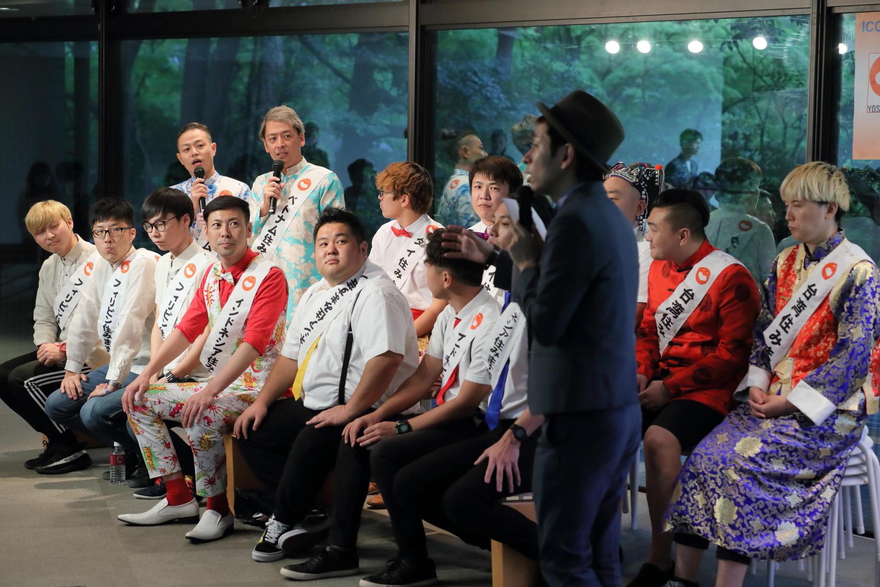 http://news.yoshimoto.co.jp/20180502054958-048b87fd5c05c30ecb41ccbd90fe1413ac5d2da2.jpg