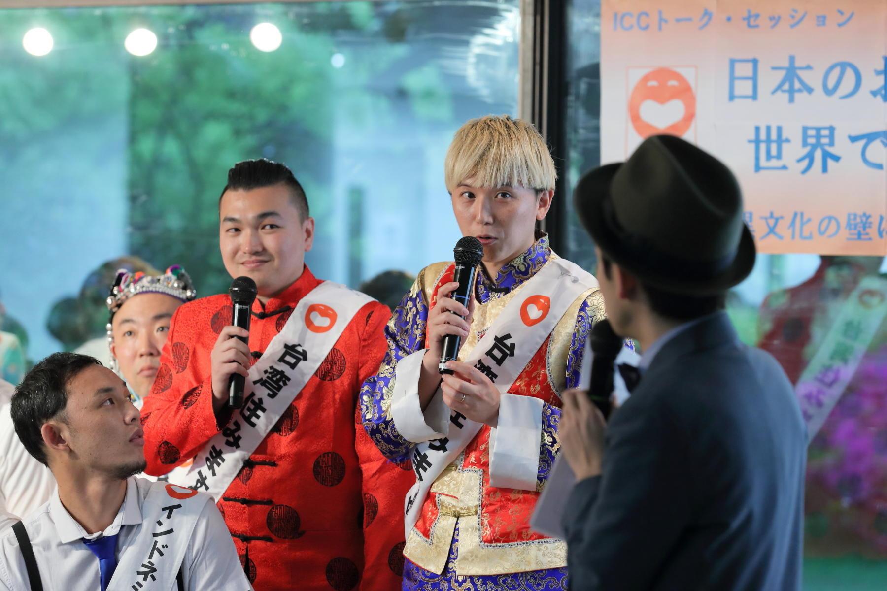 http://news.yoshimoto.co.jp/20180502060035-0aa1465983f9b27206f3a96b78cb15b68ffdb37f.jpg