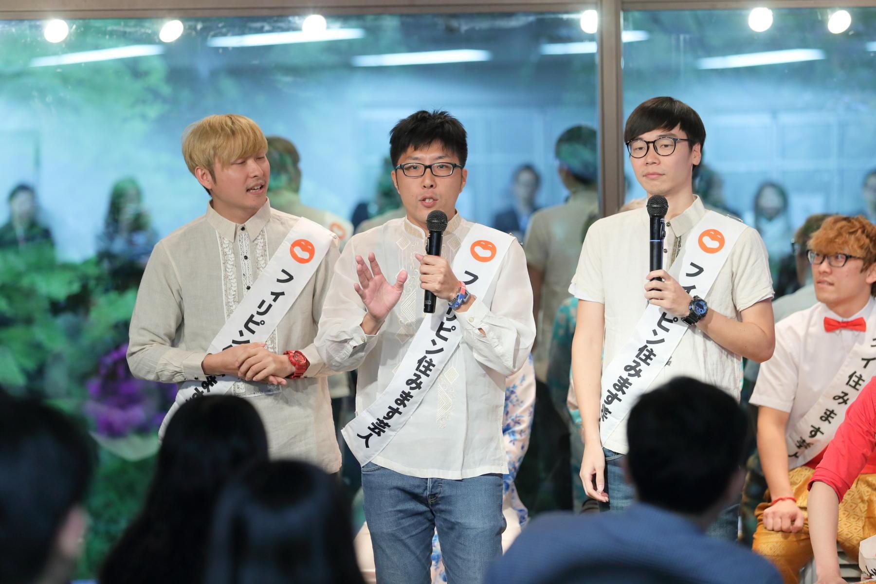 http://news.yoshimoto.co.jp/20180502060452-531b760346eea10760a55e1aefda3785213233ce.jpg