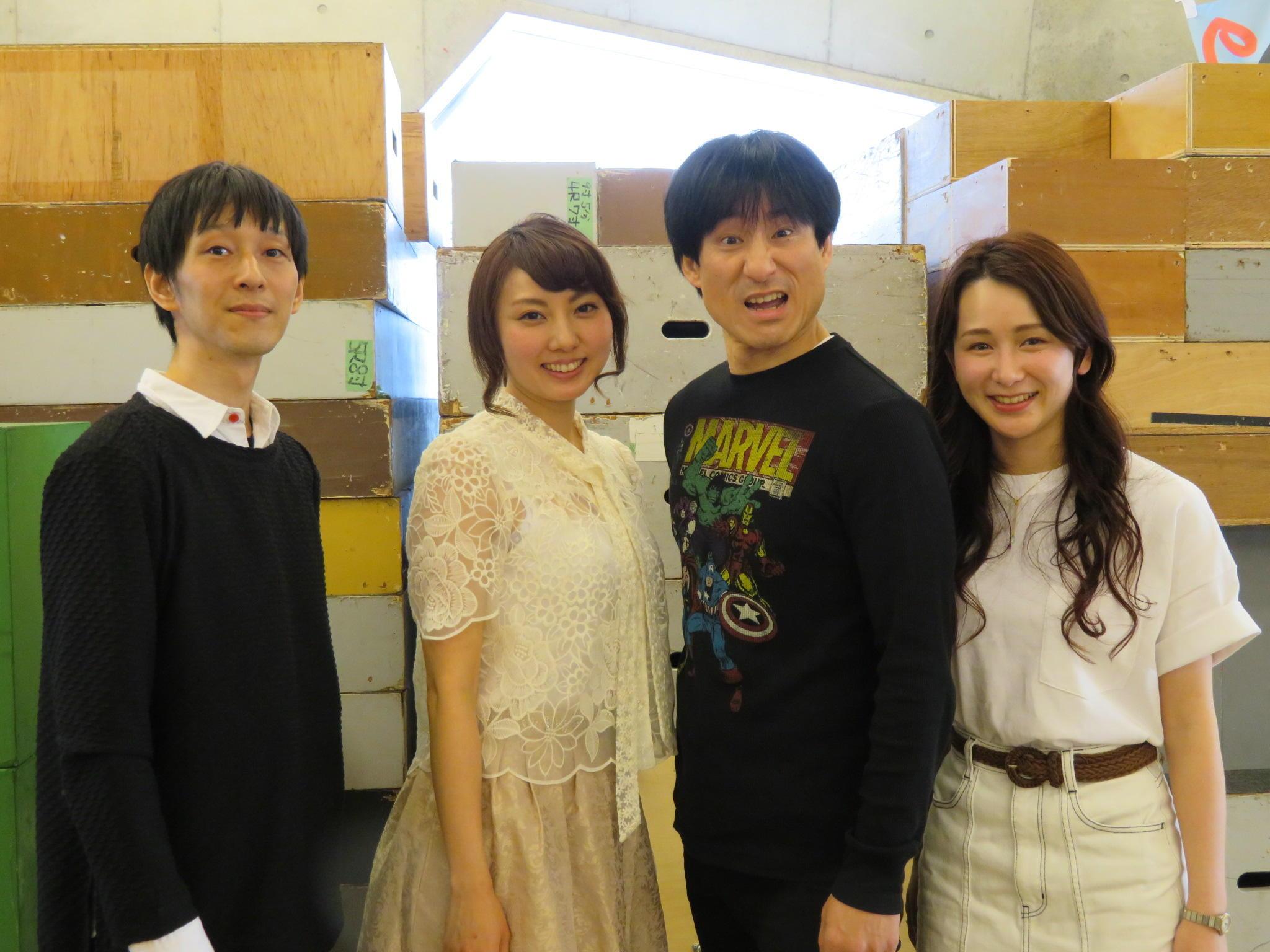 http://news.yoshimoto.co.jp/20180504184404-5f9f9b7bc43a290ea315ec11841ff524ee12be60.jpg