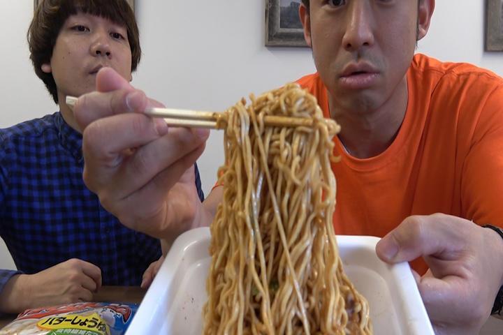 http://news.yoshimoto.co.jp/20180507174524-263a098949877dbe0e50a2da76e9f2f159d37b59.jpg