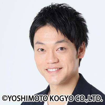 http://news.yoshimoto.co.jp/20180509122725-a79a86b63236d394c81d1684732b41de404c1b2a.jpg
