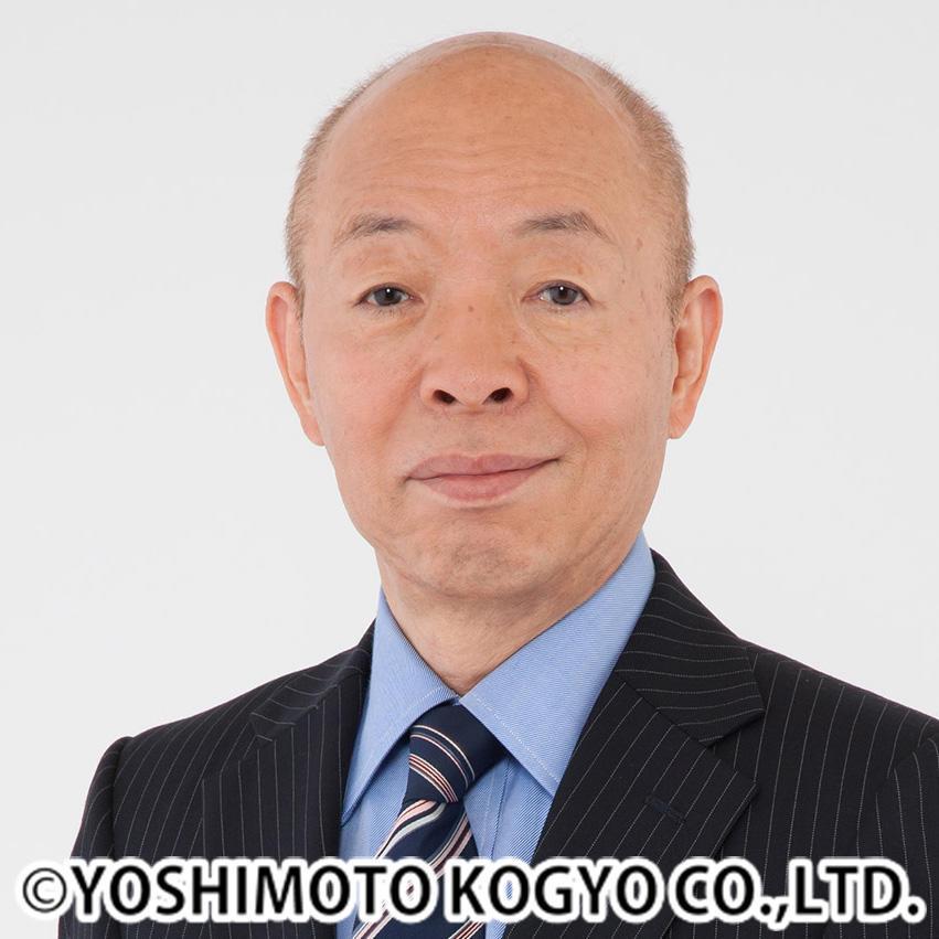 http://news.yoshimoto.co.jp/20180509122839-933e2810c1fc2004f2c35d3549f9ed1e320b4afd.jpg