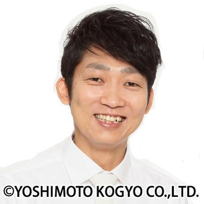 http://news.yoshimoto.co.jp/20180510112531-2ddf703658799bd86089a9057b2c0d664f4c1a4a.jpg