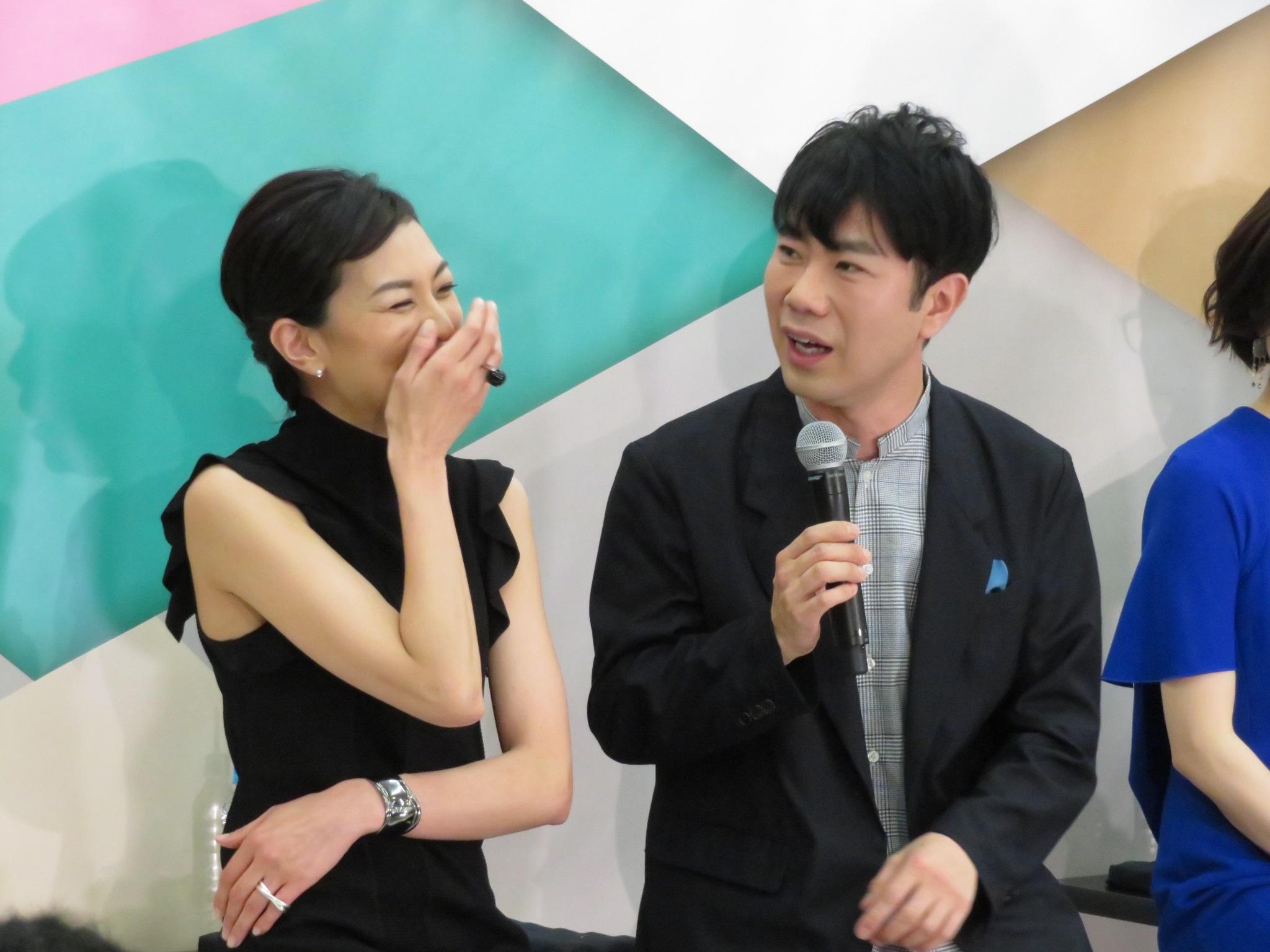 http://news.yoshimoto.co.jp/20180510193026-e4c9d12aa5c3d2ecc11151cbba3a61fc4aa813d2.jpg
