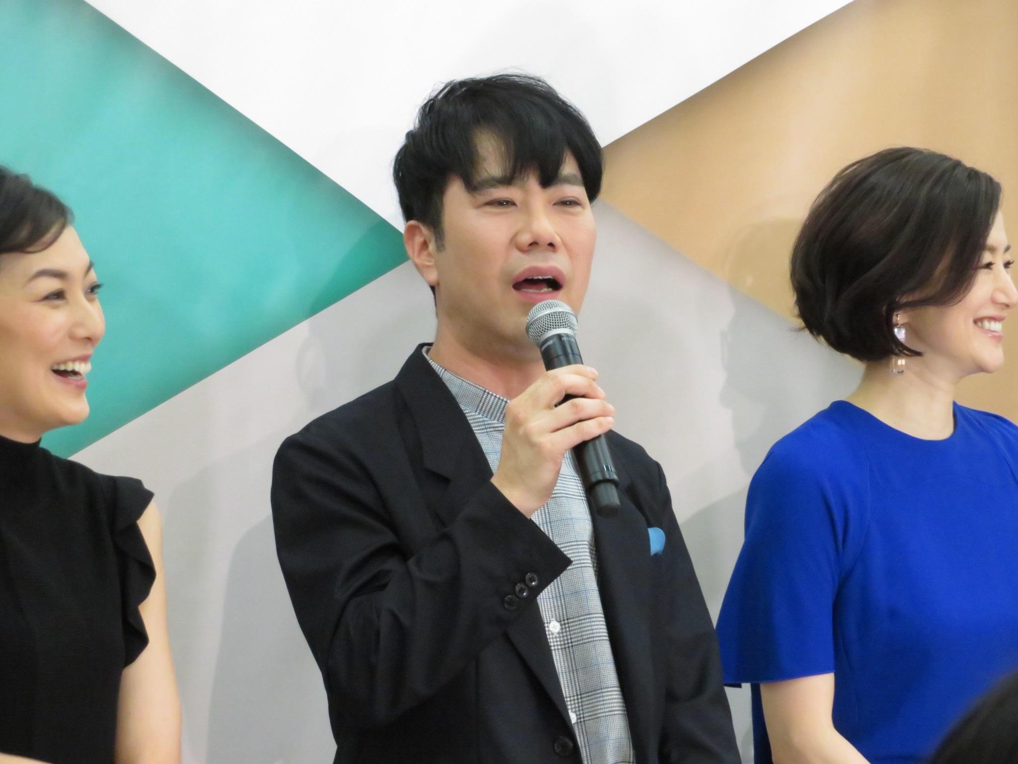 http://news.yoshimoto.co.jp/20180510193112-88c4a0a315e35ae327a652357ace825129ea3cc9.jpg