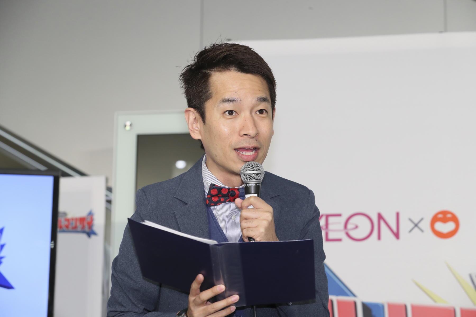 http://news.yoshimoto.co.jp/20180510214952-2cb95fc57781162ee2863cc4854000d140f9a9bb.jpg