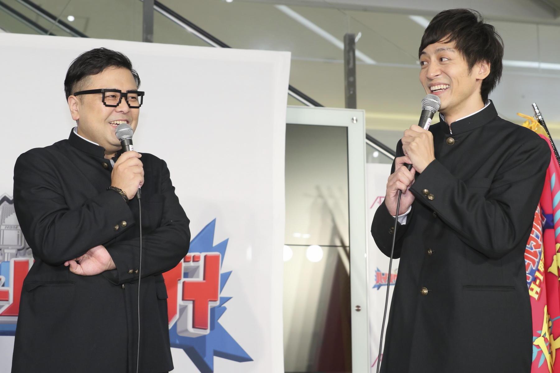 http://news.yoshimoto.co.jp/20180510215304-4d5956d39480413fca99e7eede4e240254b33914.jpg