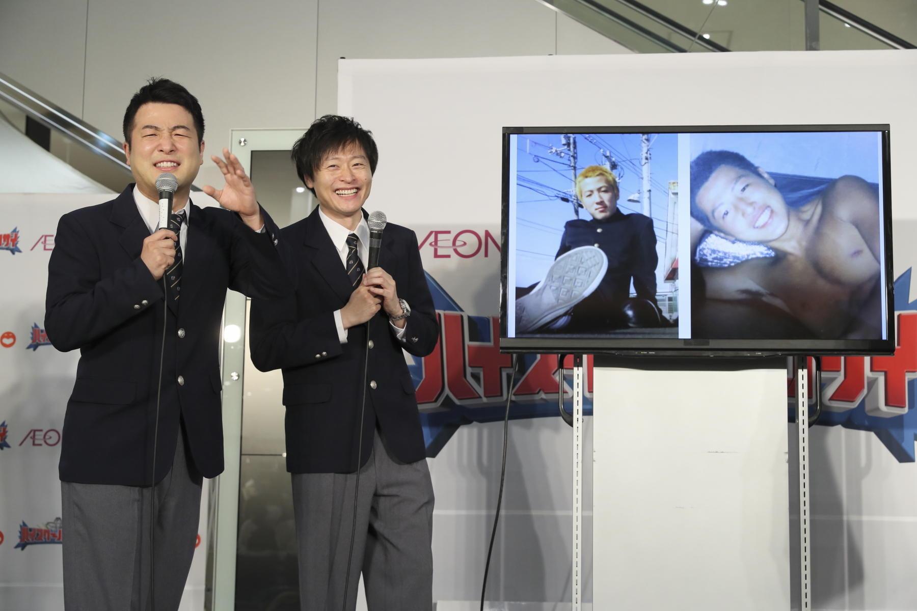 http://news.yoshimoto.co.jp/20180510215819-13e3d58d8af3a4c993407f05feb6bfe01edb485e.jpg
