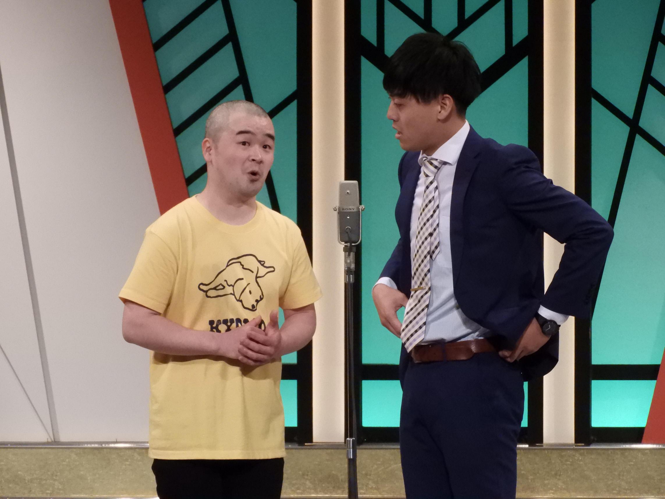 http://news.yoshimoto.co.jp/20180511110422-fae58a93a0a120c4cd6e04ca83408a627a86559d.jpg