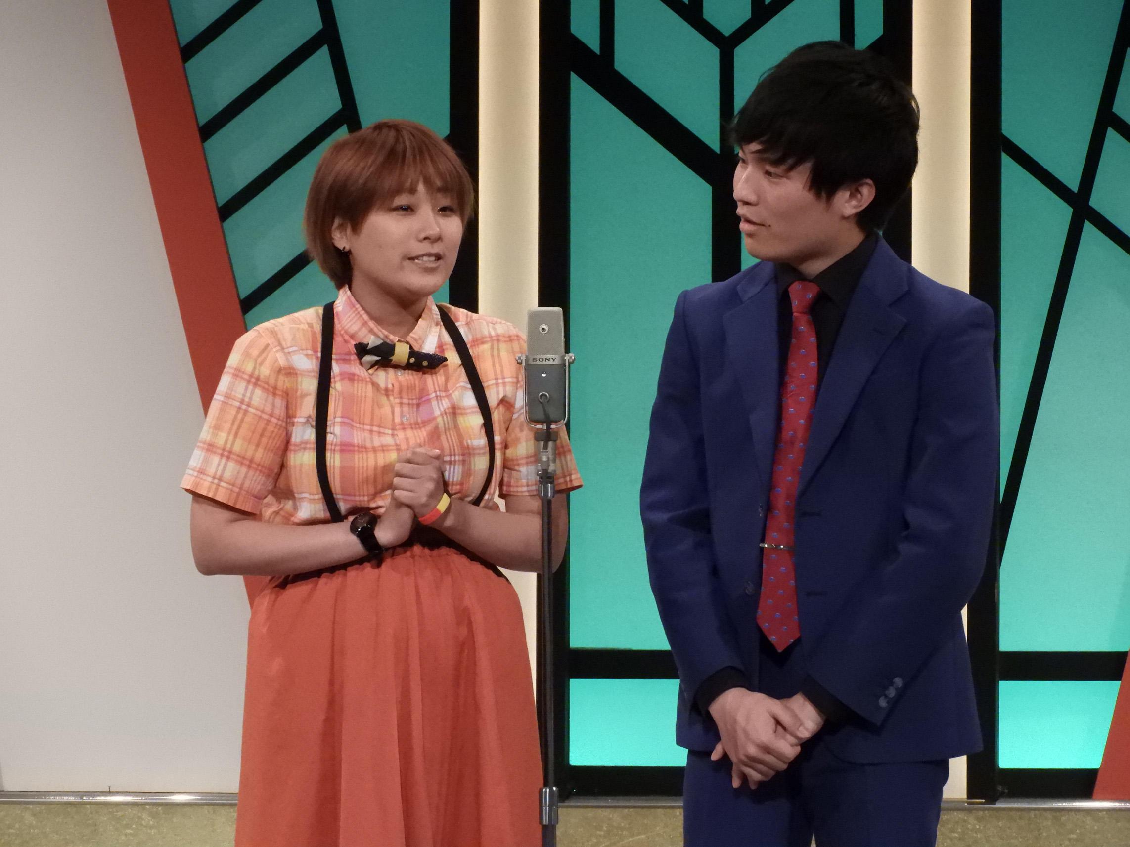 http://news.yoshimoto.co.jp/20180511110449-2c421abbc6fcef01173f6b3bccf103369bc8553e.jpg
