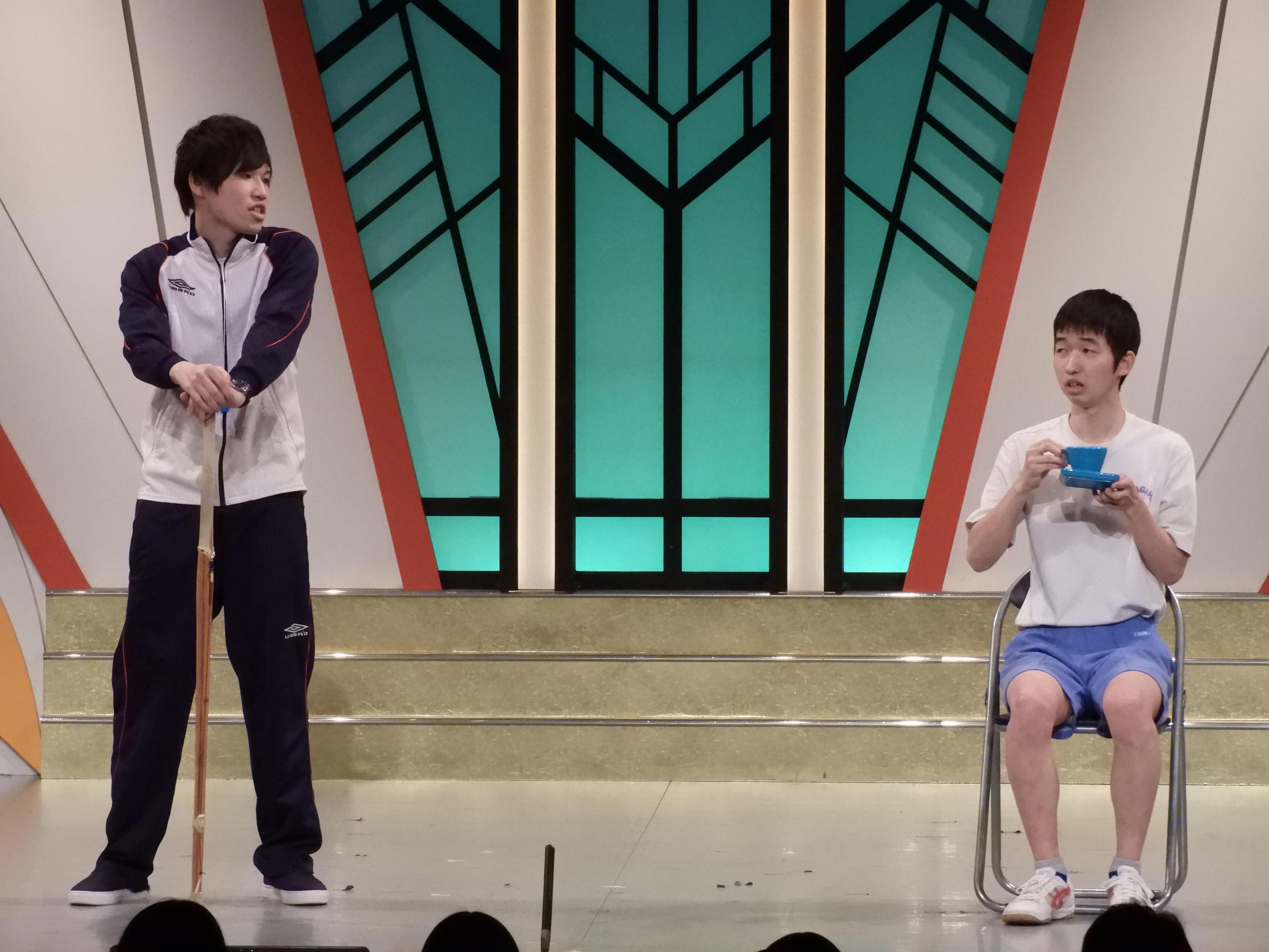 http://news.yoshimoto.co.jp/20180511110503-0a4926fc1599f7796f19a04589ed9884f96d4ca1.jpg