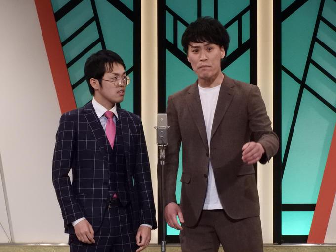 http://news.yoshimoto.co.jp/20180511110608-f07f18a77f186c8328a578bedbe1bae207ab49d3.jpg