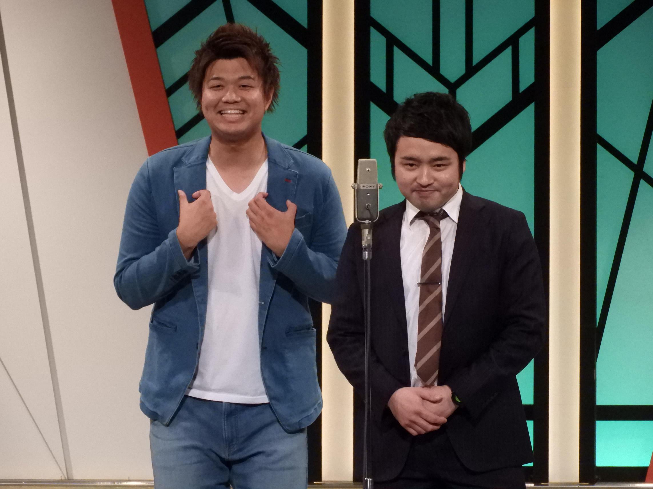 http://news.yoshimoto.co.jp/20180511110646-94c0a00e7e1febbacef9ff8493c71808a18942e3.jpg