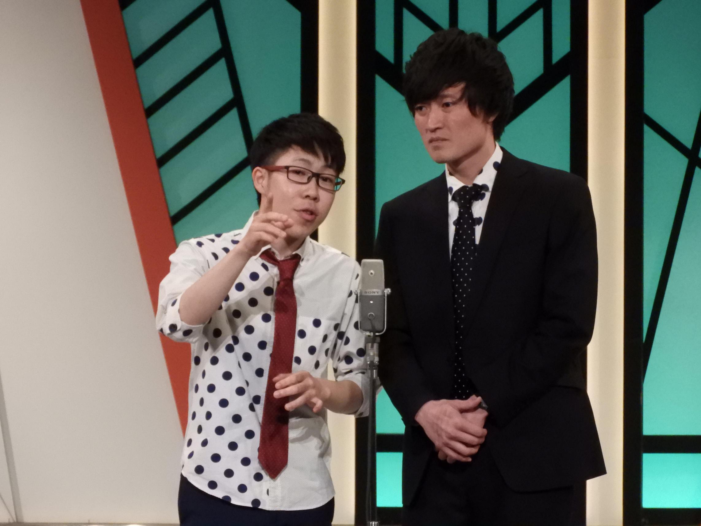 http://news.yoshimoto.co.jp/20180511110752-87d238cf7fca7903ac37eab1e99371be20f25bee.jpg