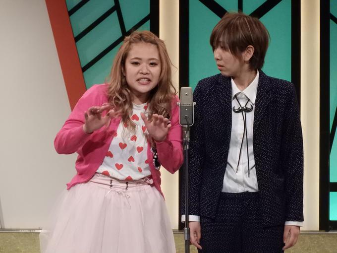 http://news.yoshimoto.co.jp/20180511110834-f1e71e2e3691683e9f52d3571c0f118e16e0930b.jpg