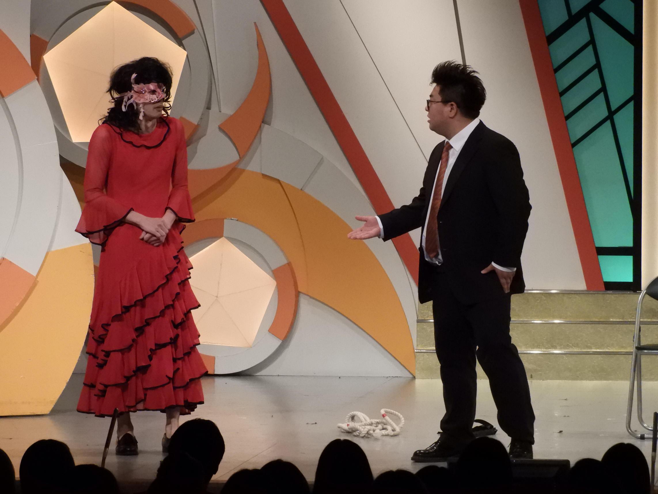 http://news.yoshimoto.co.jp/20180511110911-7c8735c2d01abdb17e5c49fa9fa291b61b5590d0.jpg