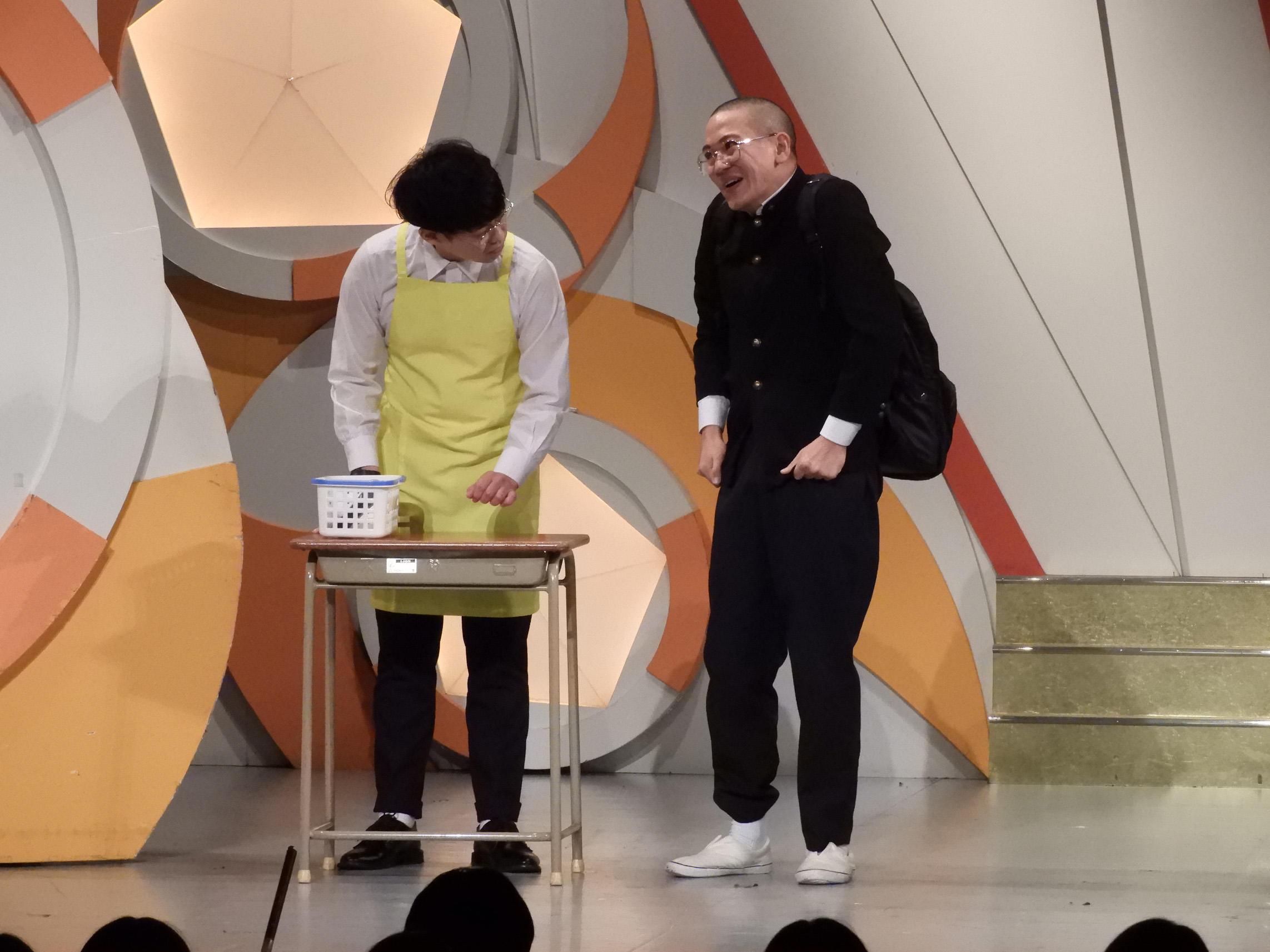 http://news.yoshimoto.co.jp/20180511110929-f5e2e589b7af7f6573fa60f96f58c2e5861f7dc3.jpg