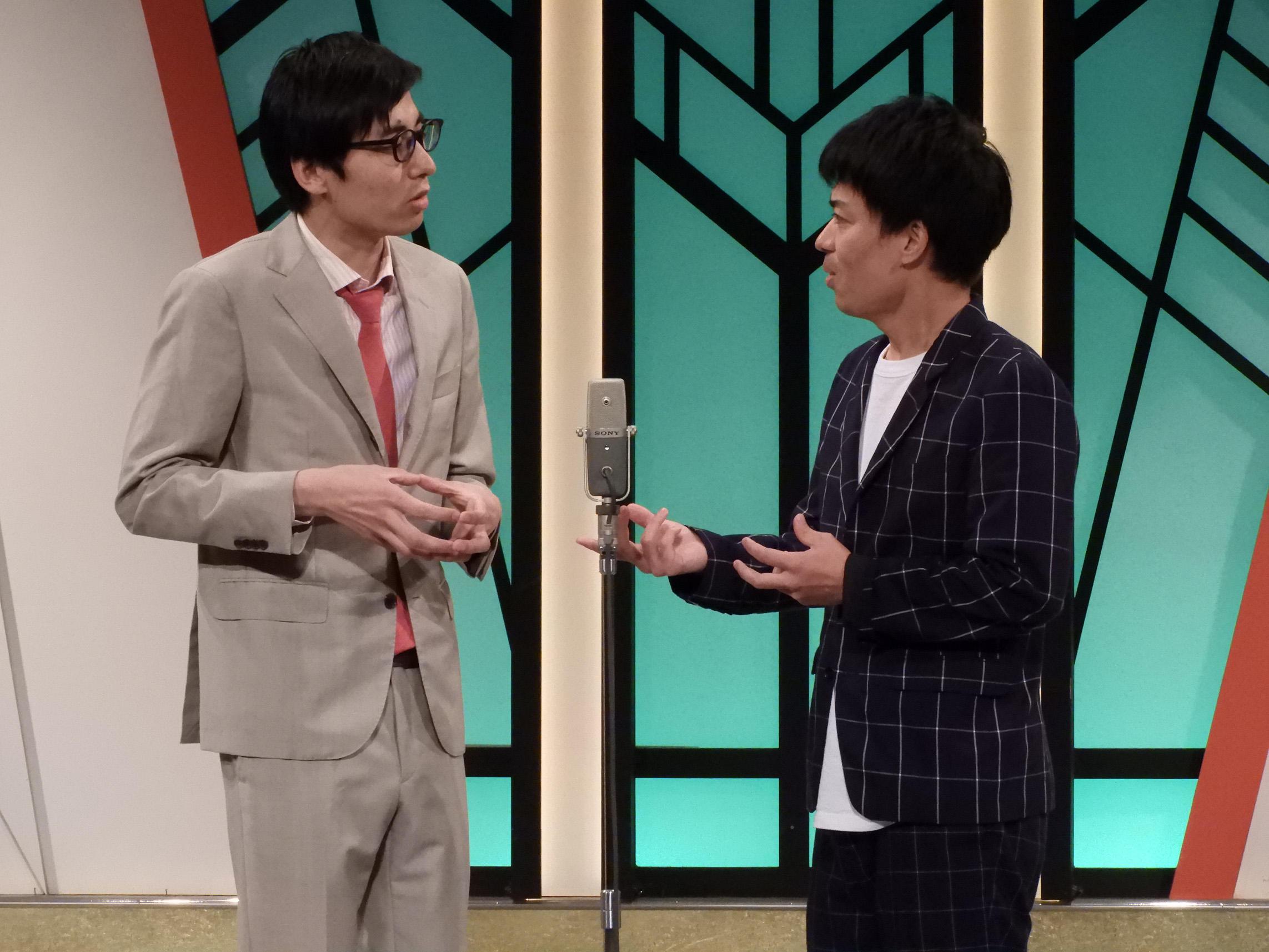 http://news.yoshimoto.co.jp/20180511111050-5d253165db8871ad1a03870bd8016aa1a5c54d6e.jpg