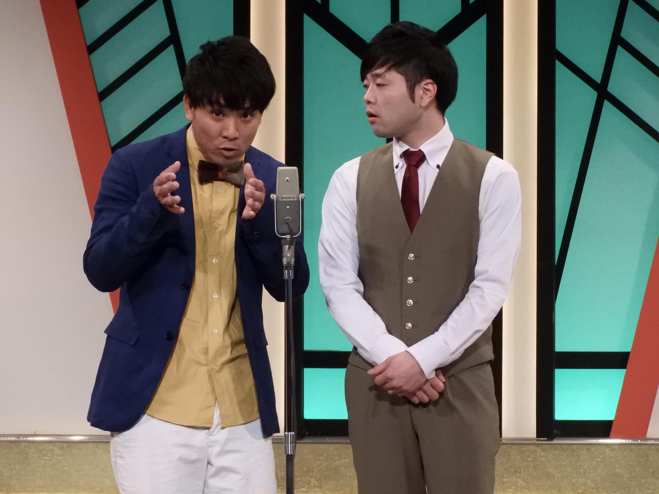 http://news.yoshimoto.co.jp/20180511111138-02d999af68795f7c0a56e15d15dca0d56e7ee134.jpg