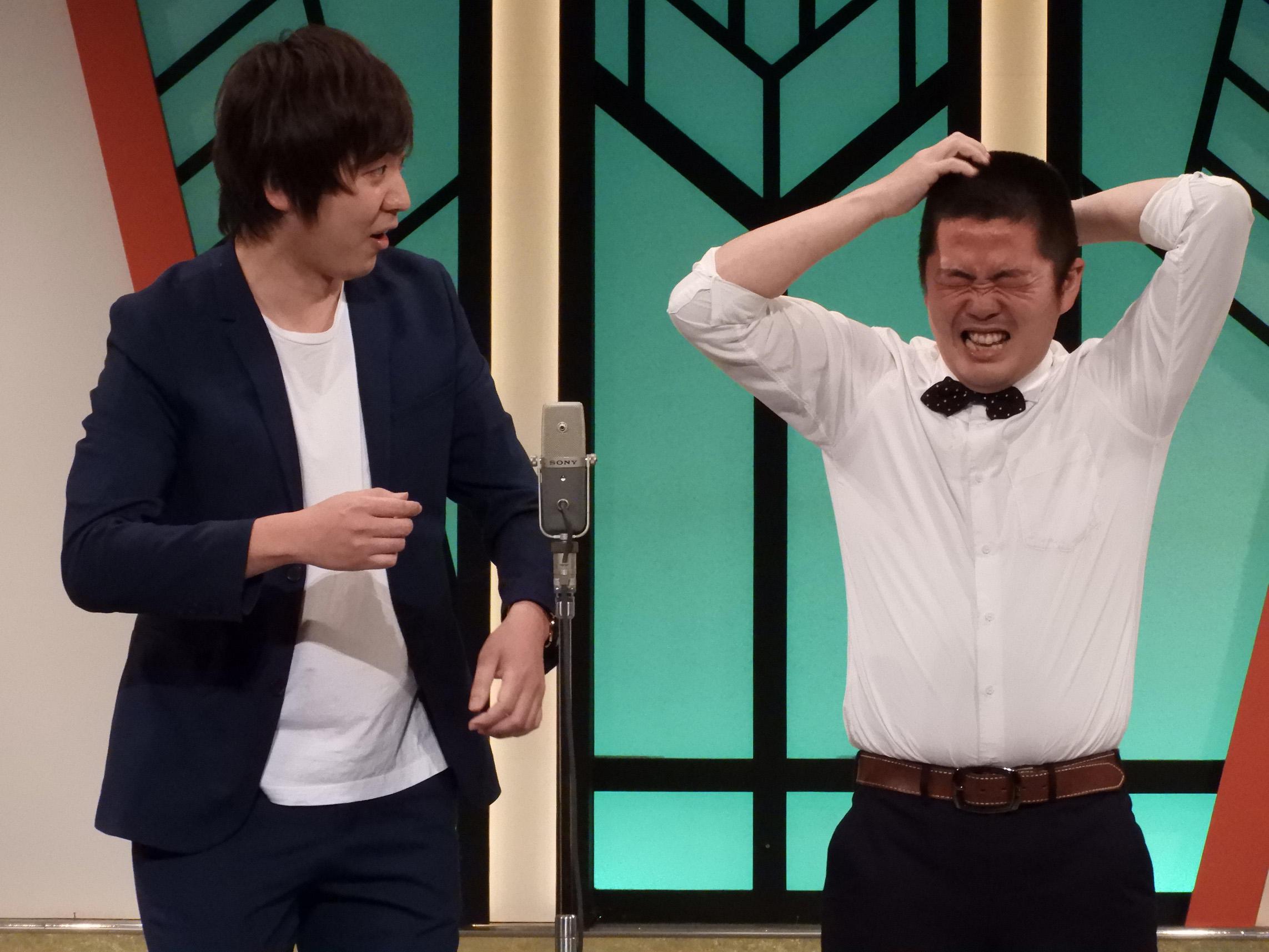 http://news.yoshimoto.co.jp/20180511111236-bb5ff66d1d5afea1579b43865421b671c87d3afd.jpg