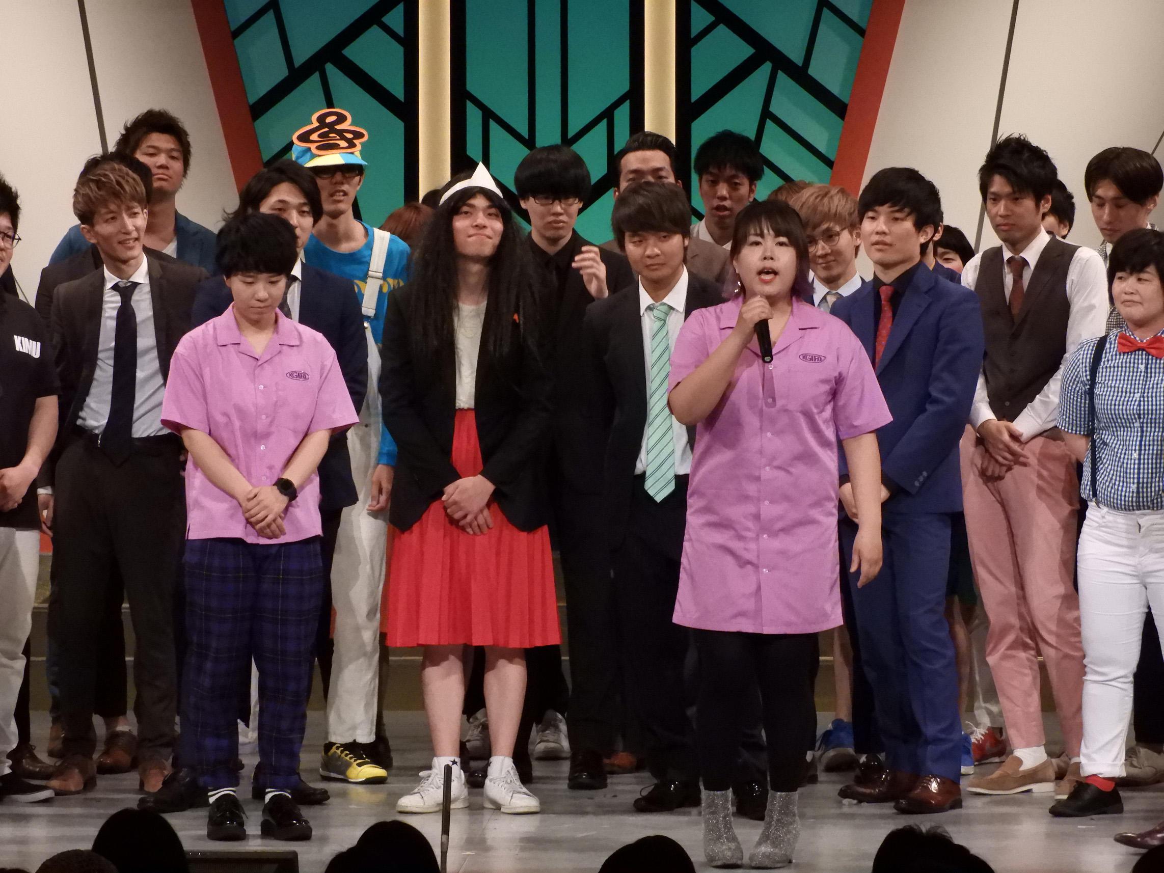 http://news.yoshimoto.co.jp/20180511111635-a7fe2f945792f58c49bb47a7237166ec4ef56772.jpg