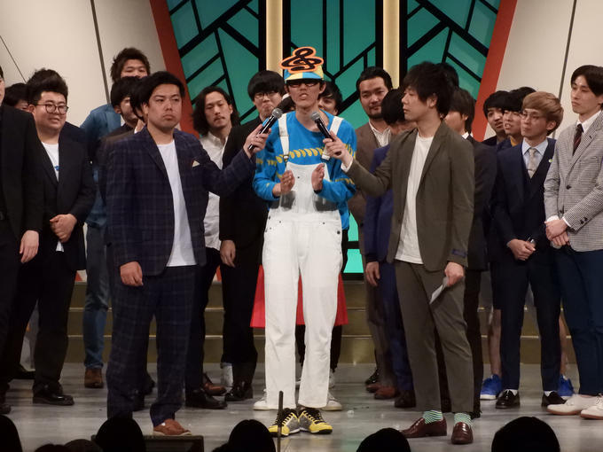 http://news.yoshimoto.co.jp/20180511111902-4a06f089bbc2c3320de2ca06863958546ed1bb10.jpg