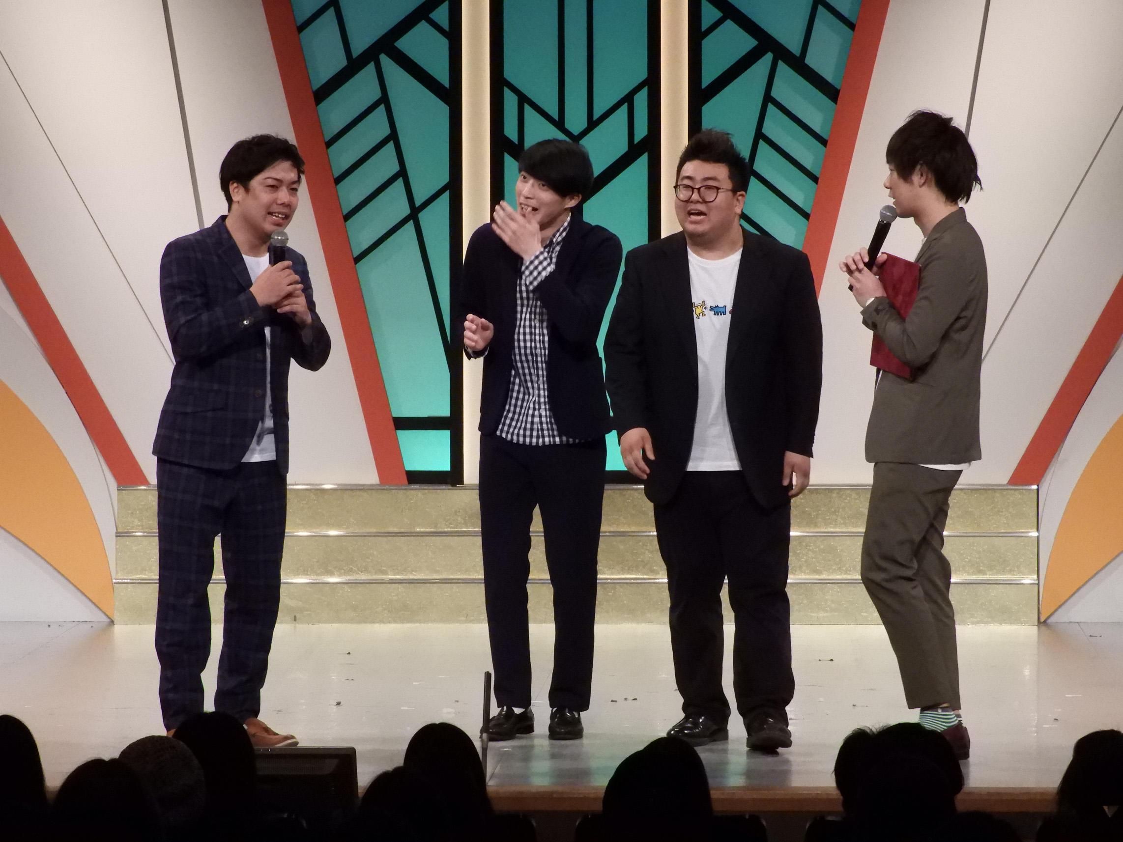 http://news.yoshimoto.co.jp/20180511112046-a663fddfd24c0749e657e3802d87105ede345b18.jpg