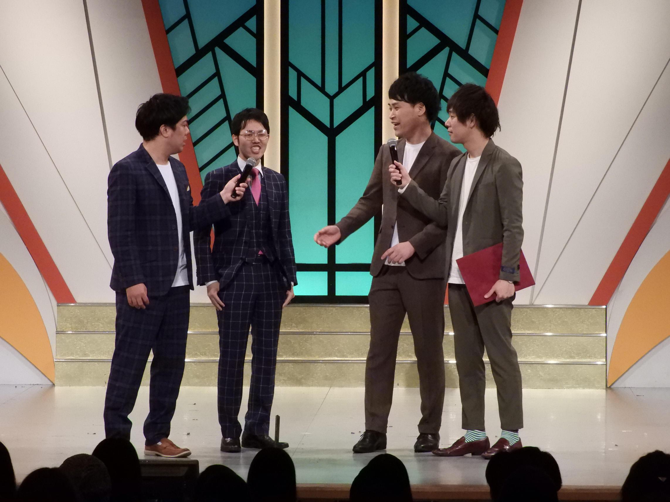 http://news.yoshimoto.co.jp/20180511112105-56ec2a054025327bc1e6aa5dfe88109225989090.jpg