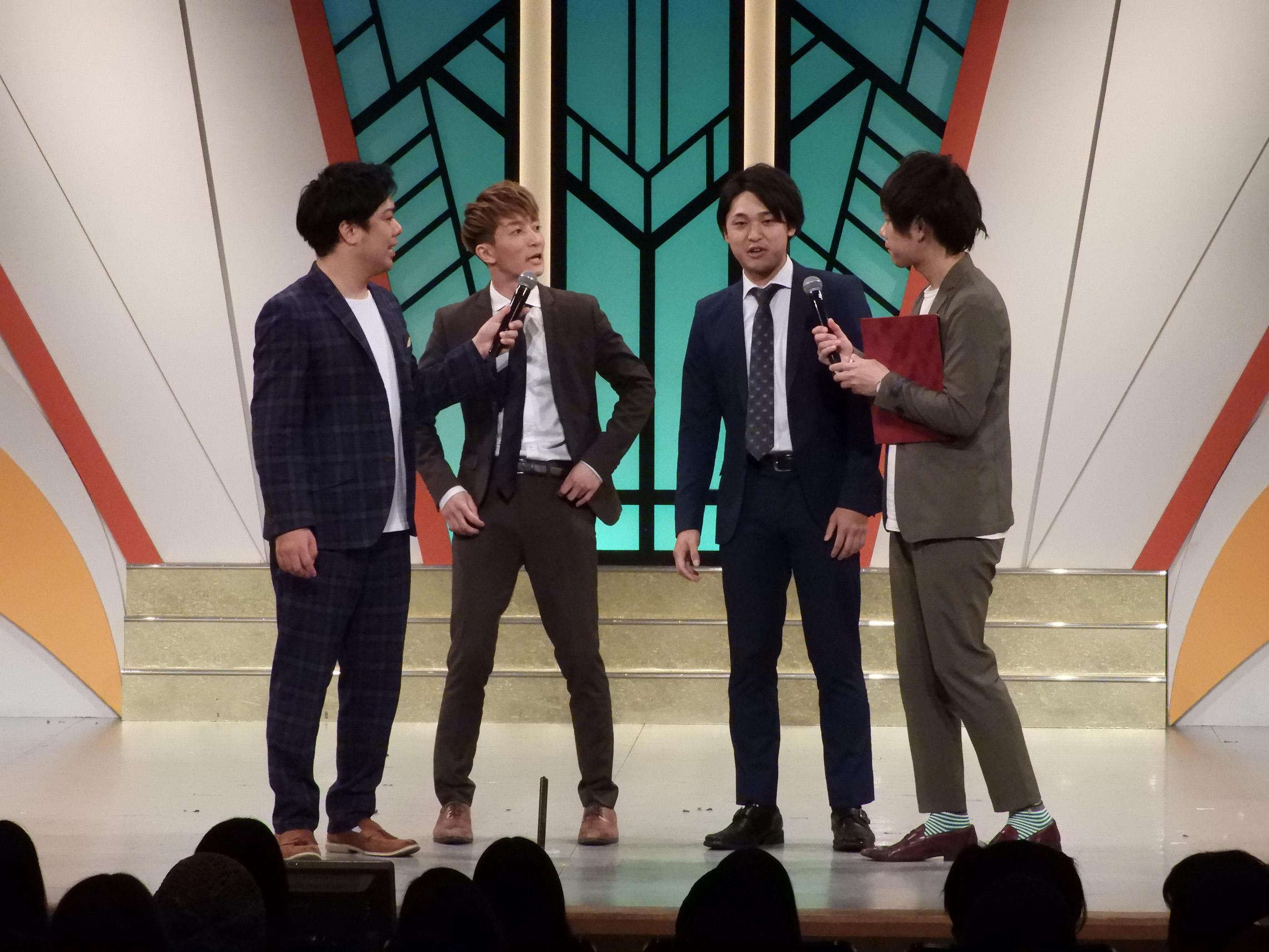 http://news.yoshimoto.co.jp/20180511112130-a8e11cb61f56e19aa4849a6eab0885222cbcbf0b.jpg