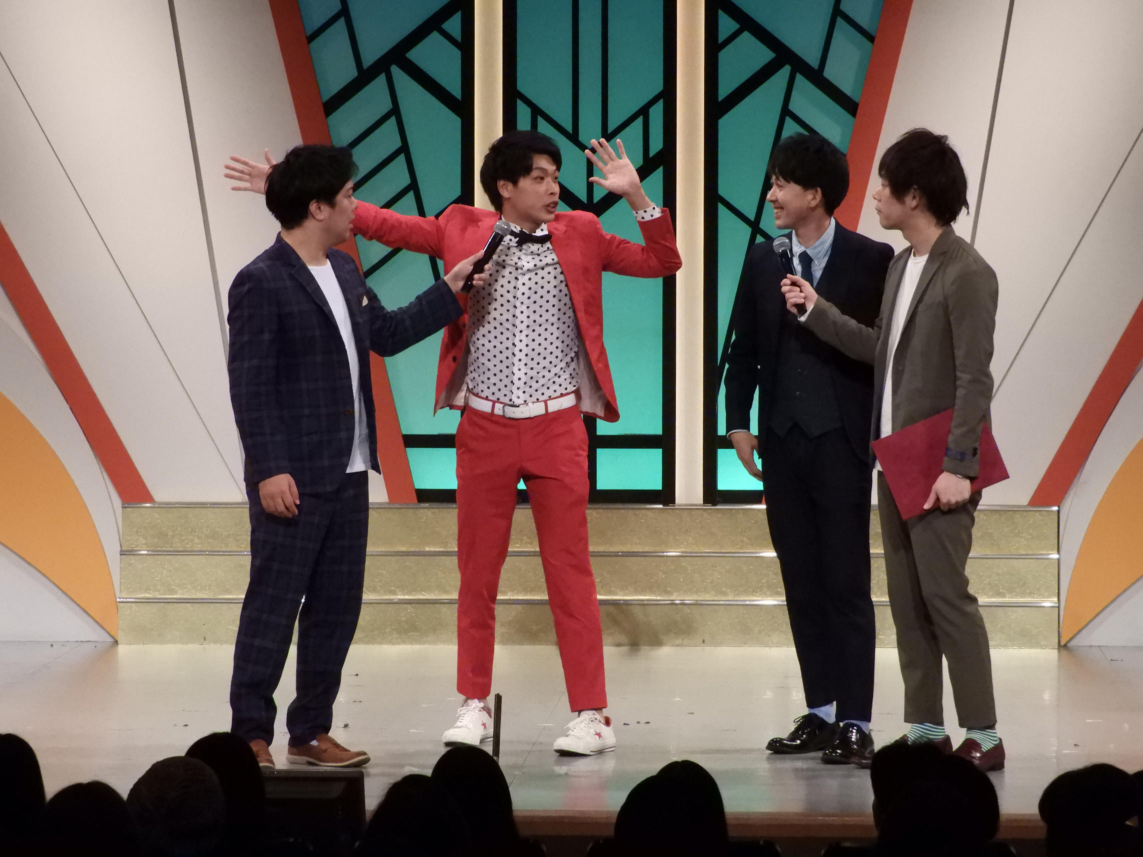 http://news.yoshimoto.co.jp/20180511112223-9004727f79ffb91924dd8c55f66ac071621f709f.jpg