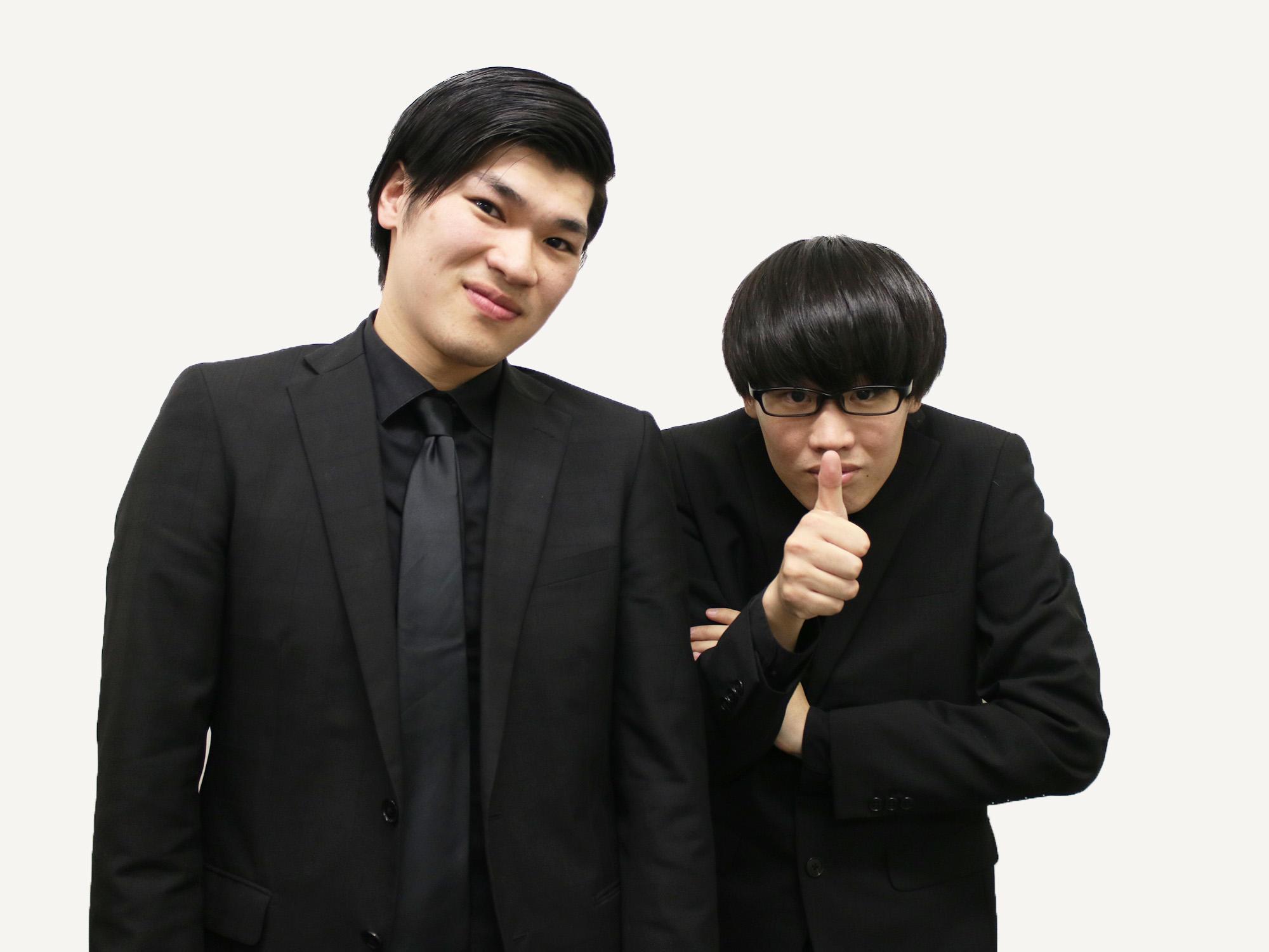 http://news.yoshimoto.co.jp/20180511145733-708ec689b276fee8e206439fe63c19773161281d.jpg